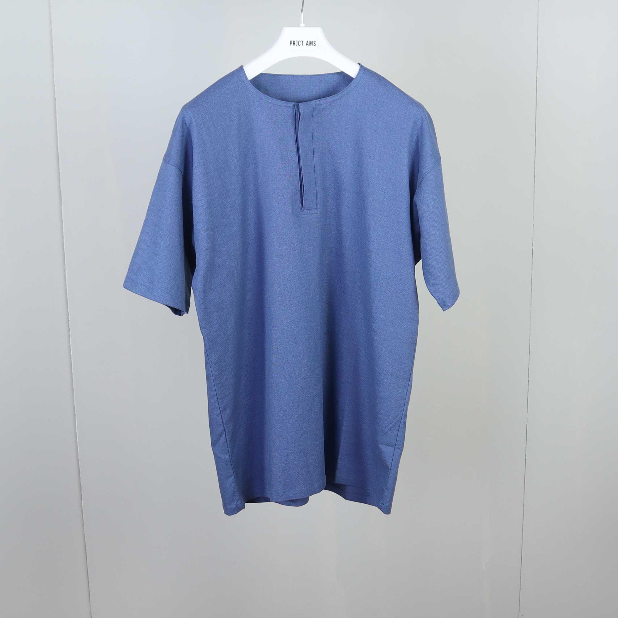 drop-2-blauw-6
