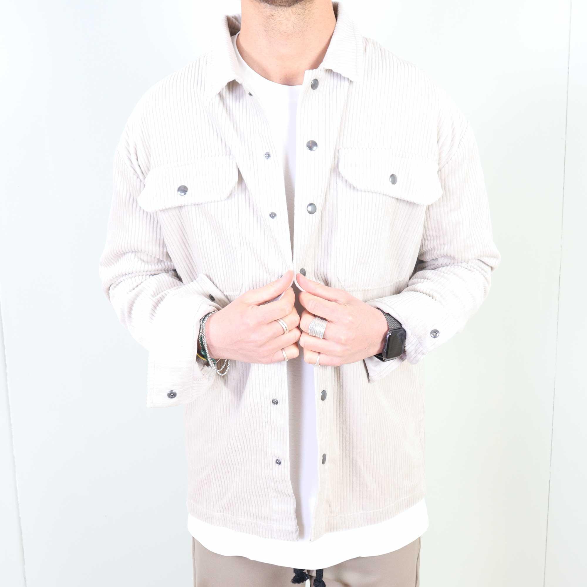 overshirt-beige-1