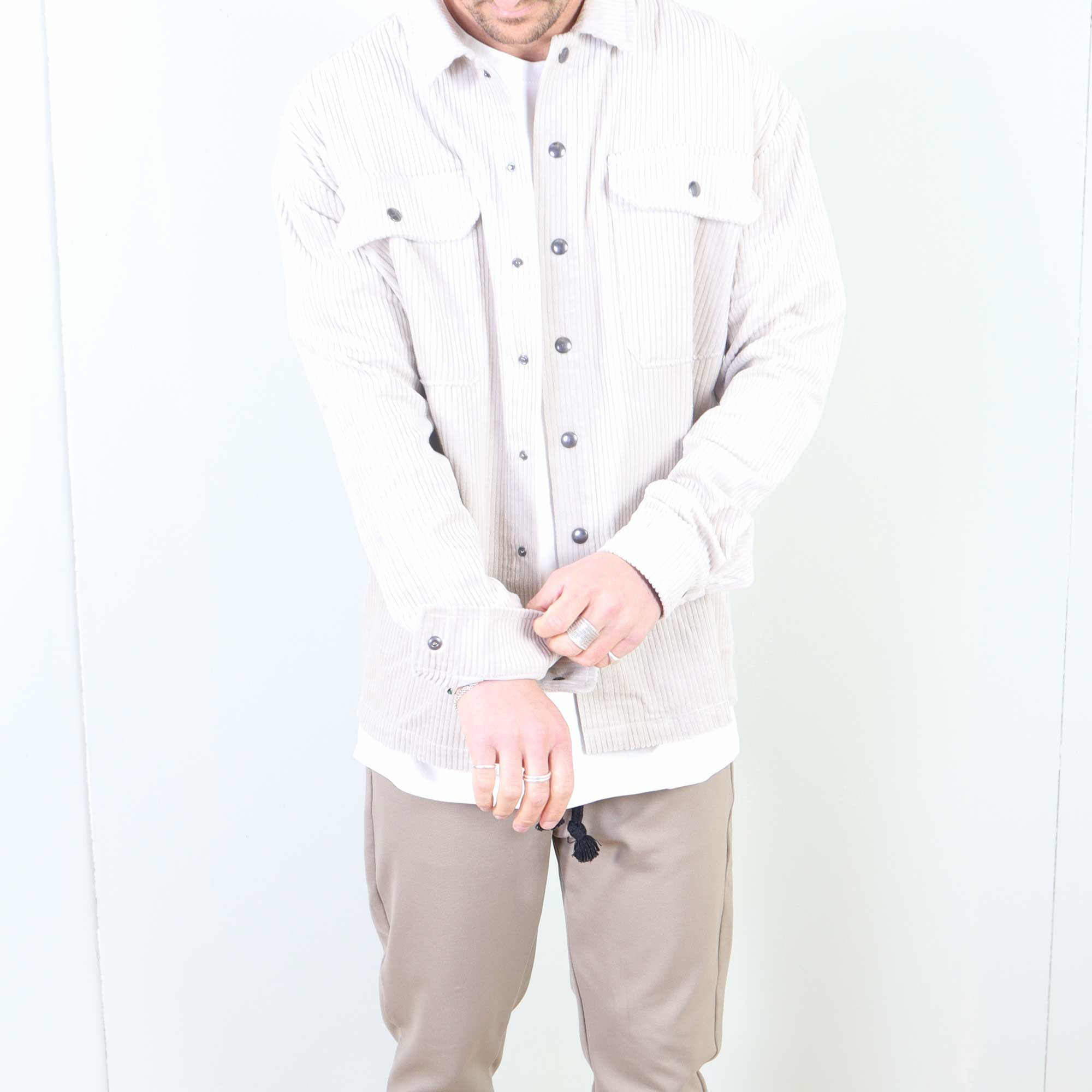 overshirt-beige-2