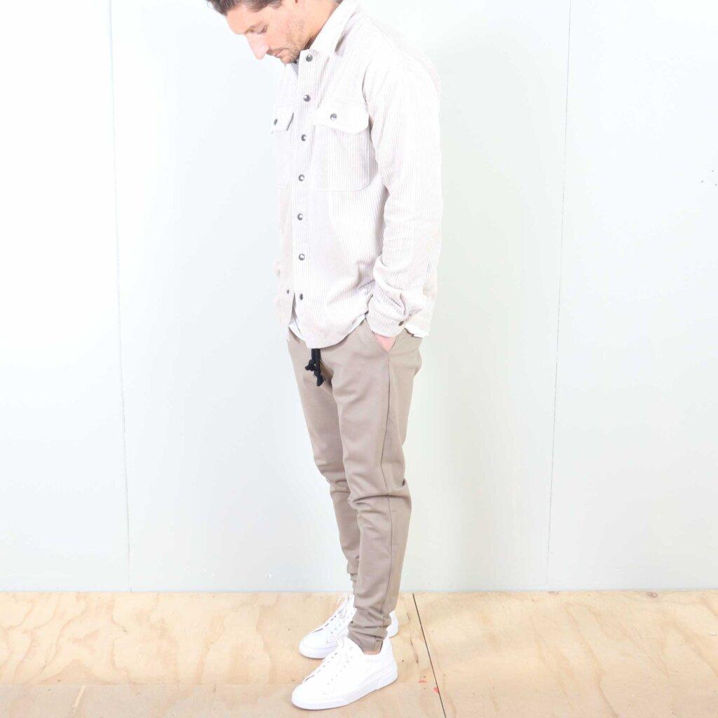 overshirt-beige-3