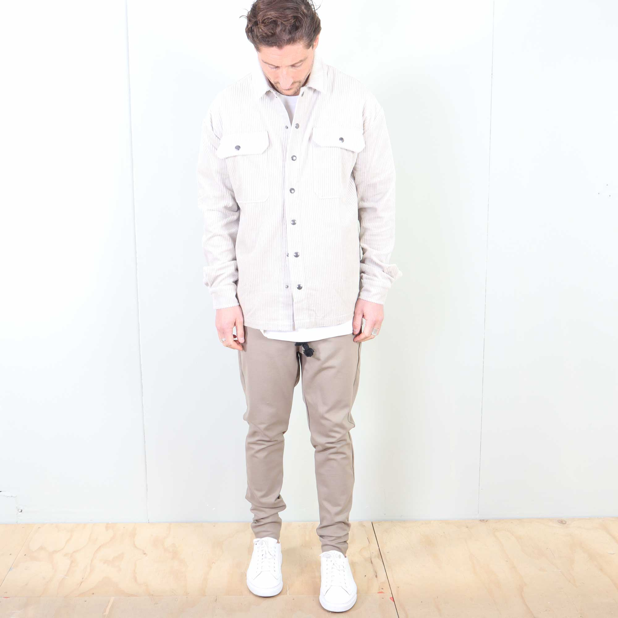 overshirt-beige-4