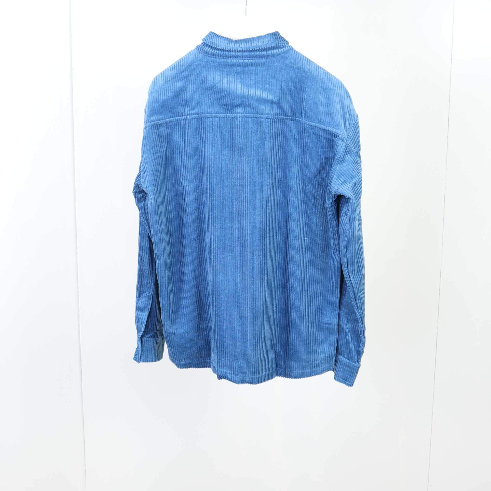 overshirt-blue-3