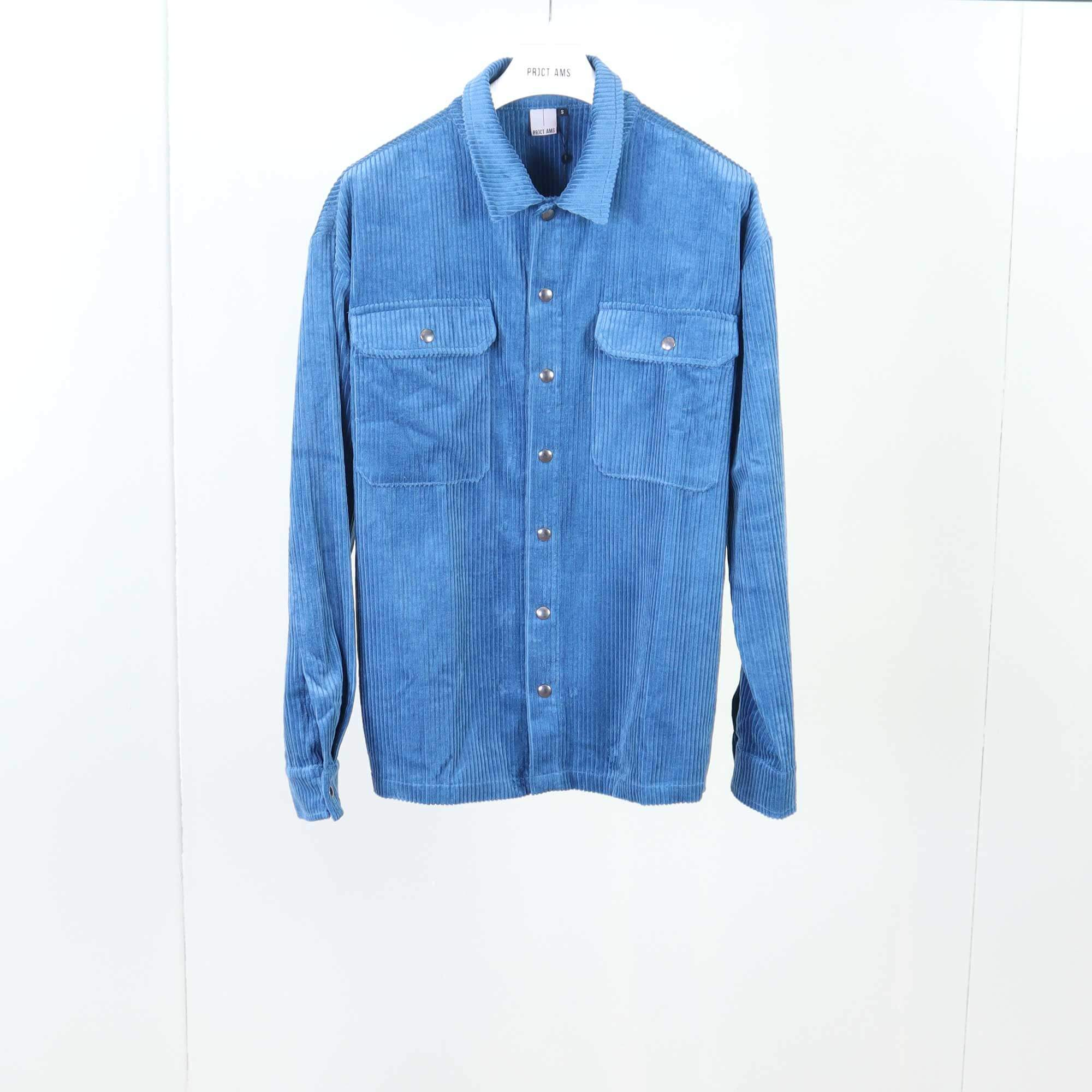 overshirt-blue-4
