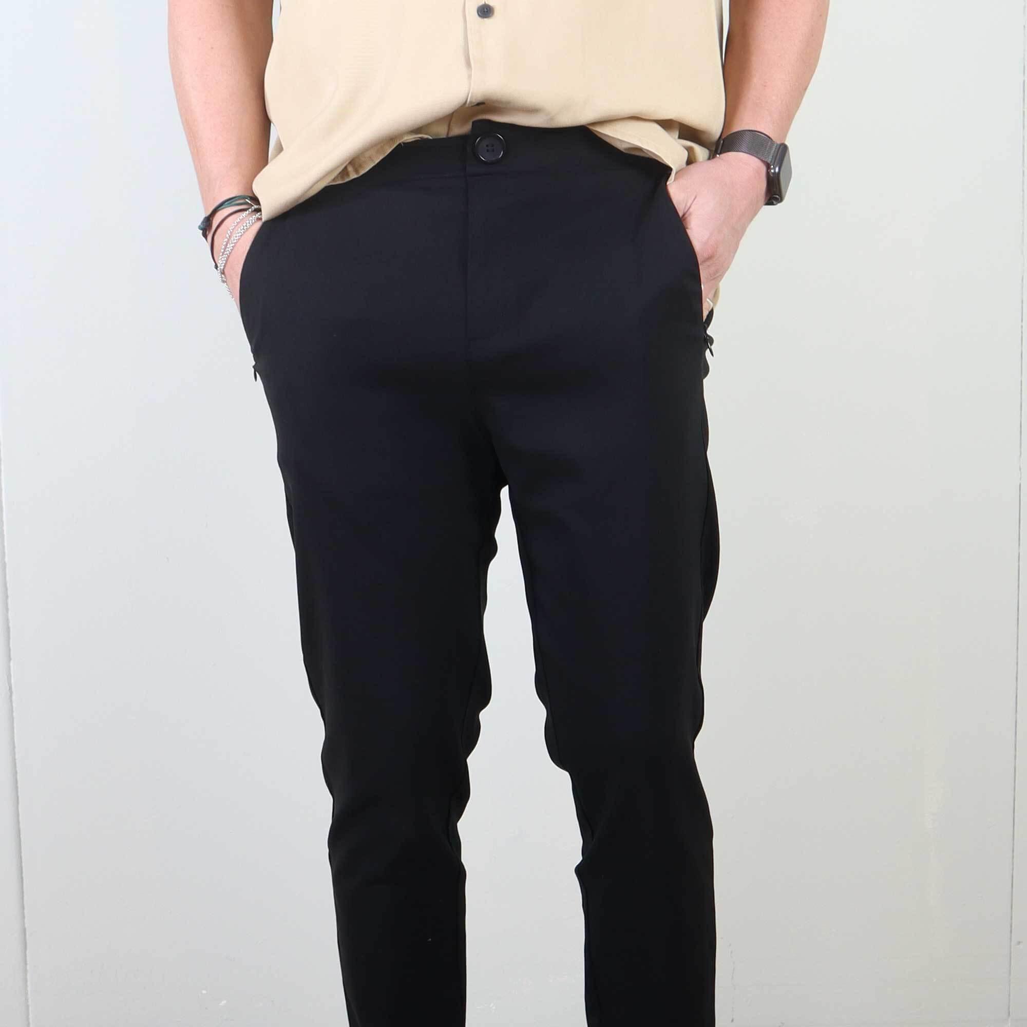 pantalon-black-2