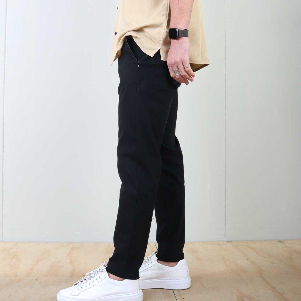 pantalon-black-3