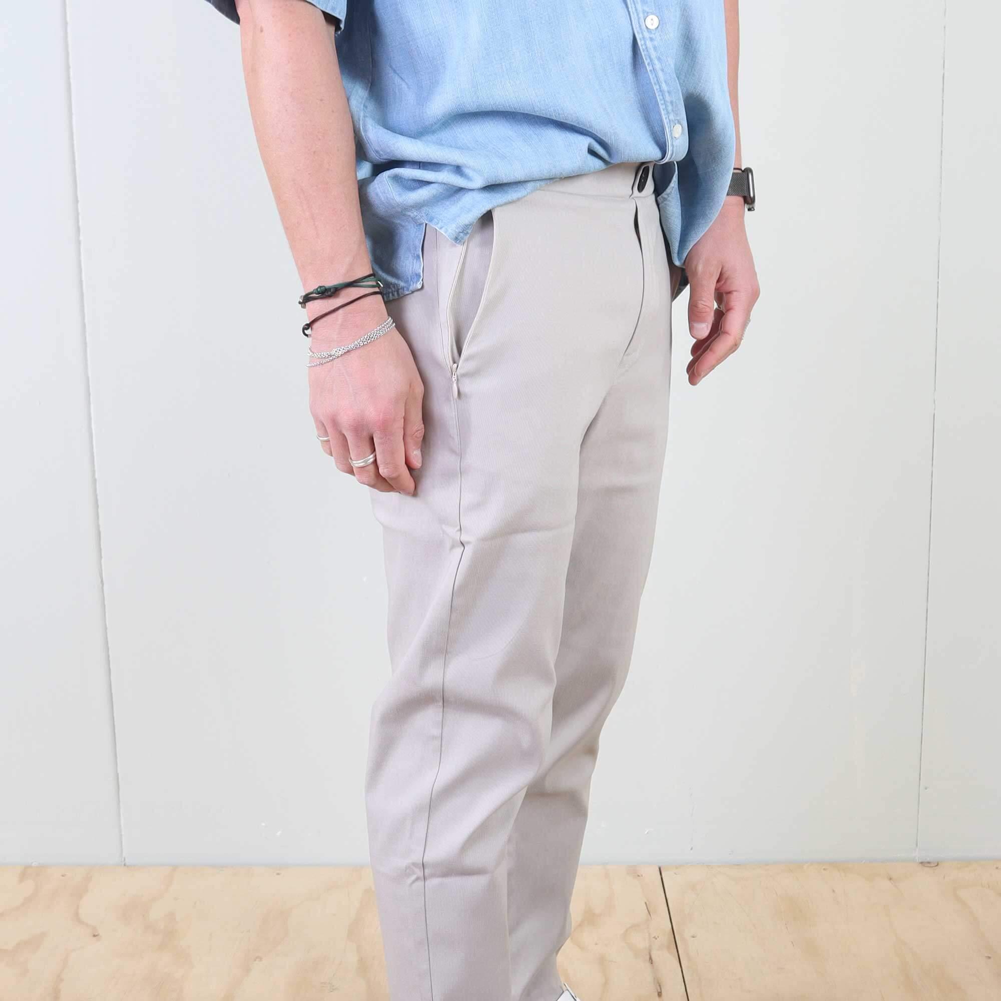 pantalon-grey-1
