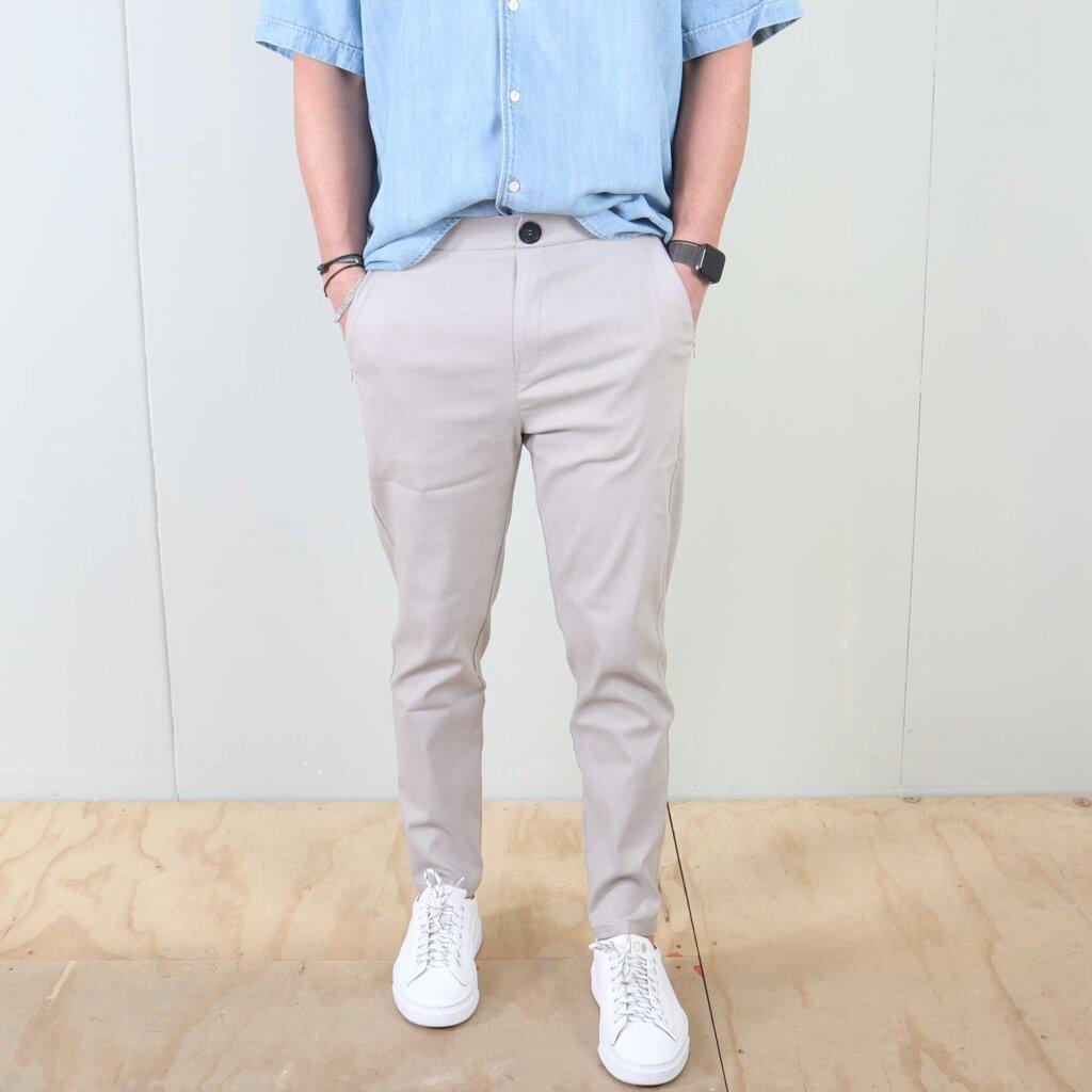 pantalon-grey-2