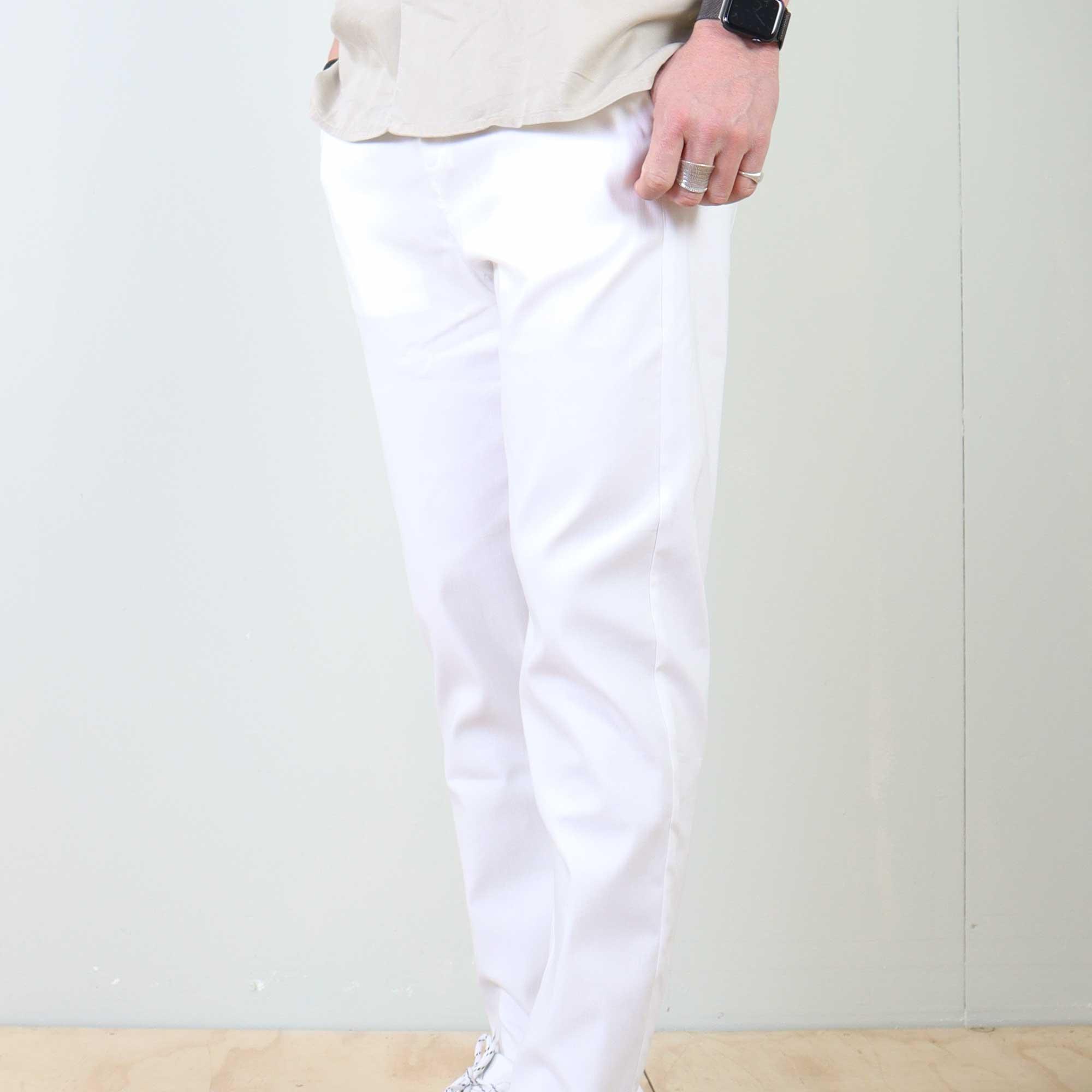 pantalon-white-1