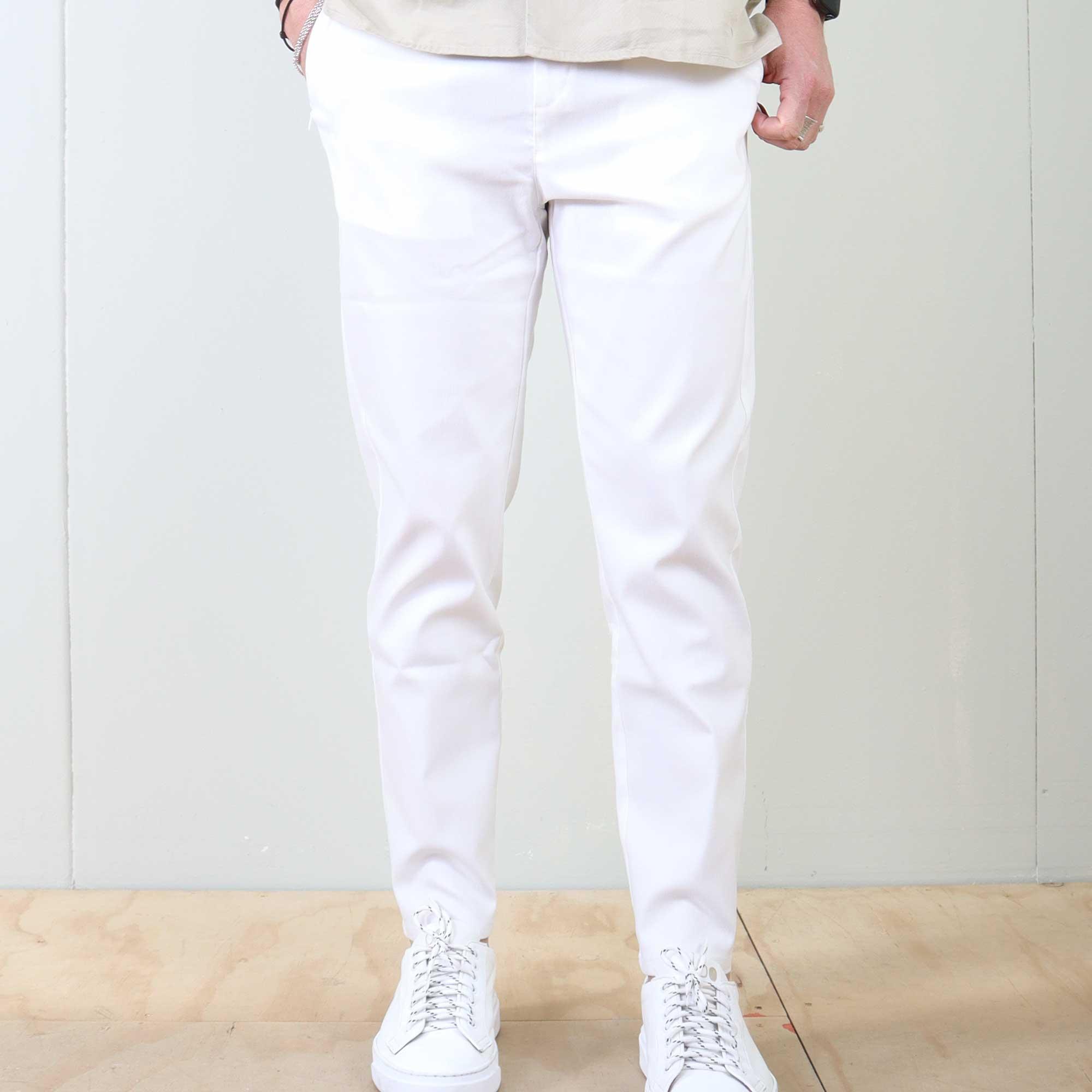 pantalon-white-2