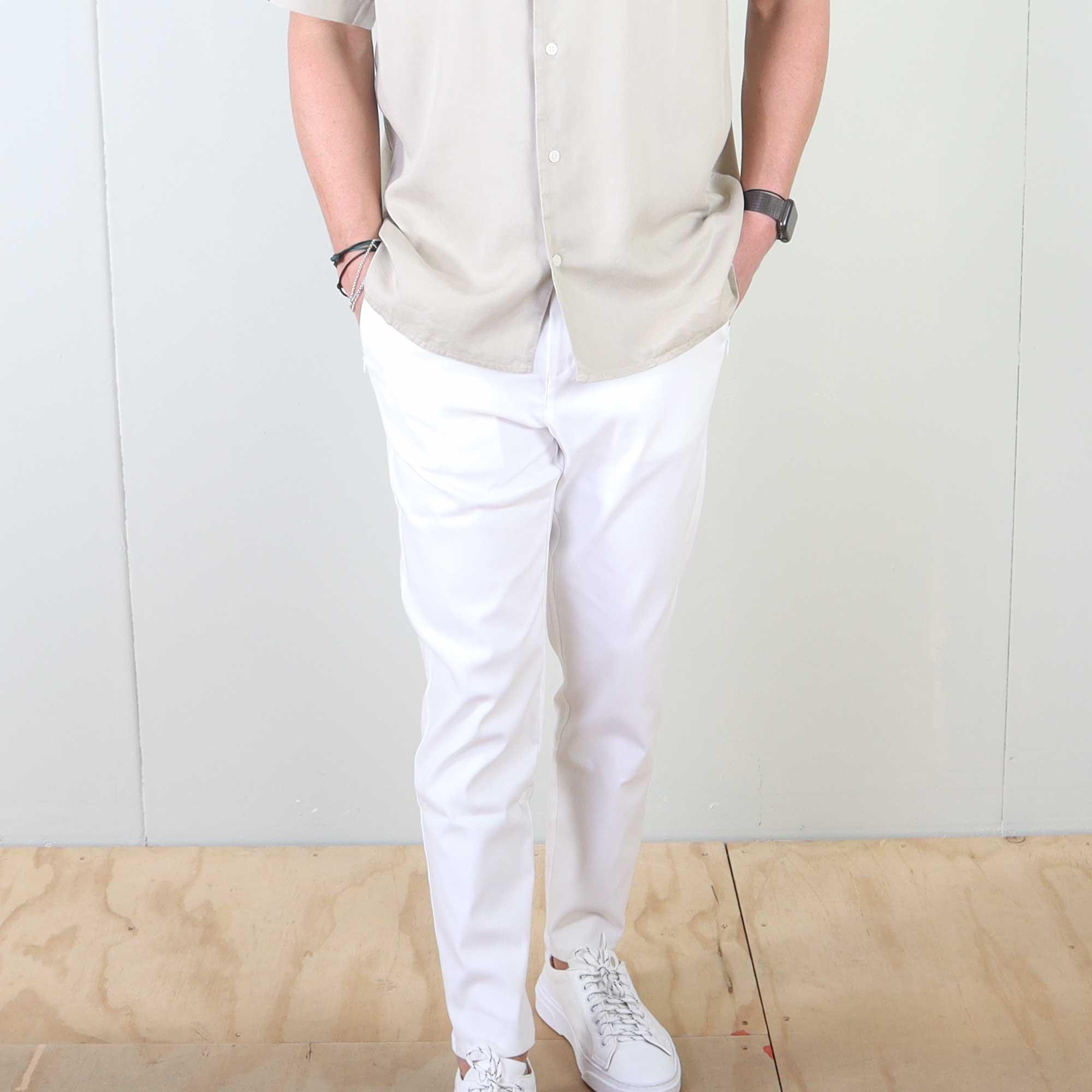 pantalon-white-3