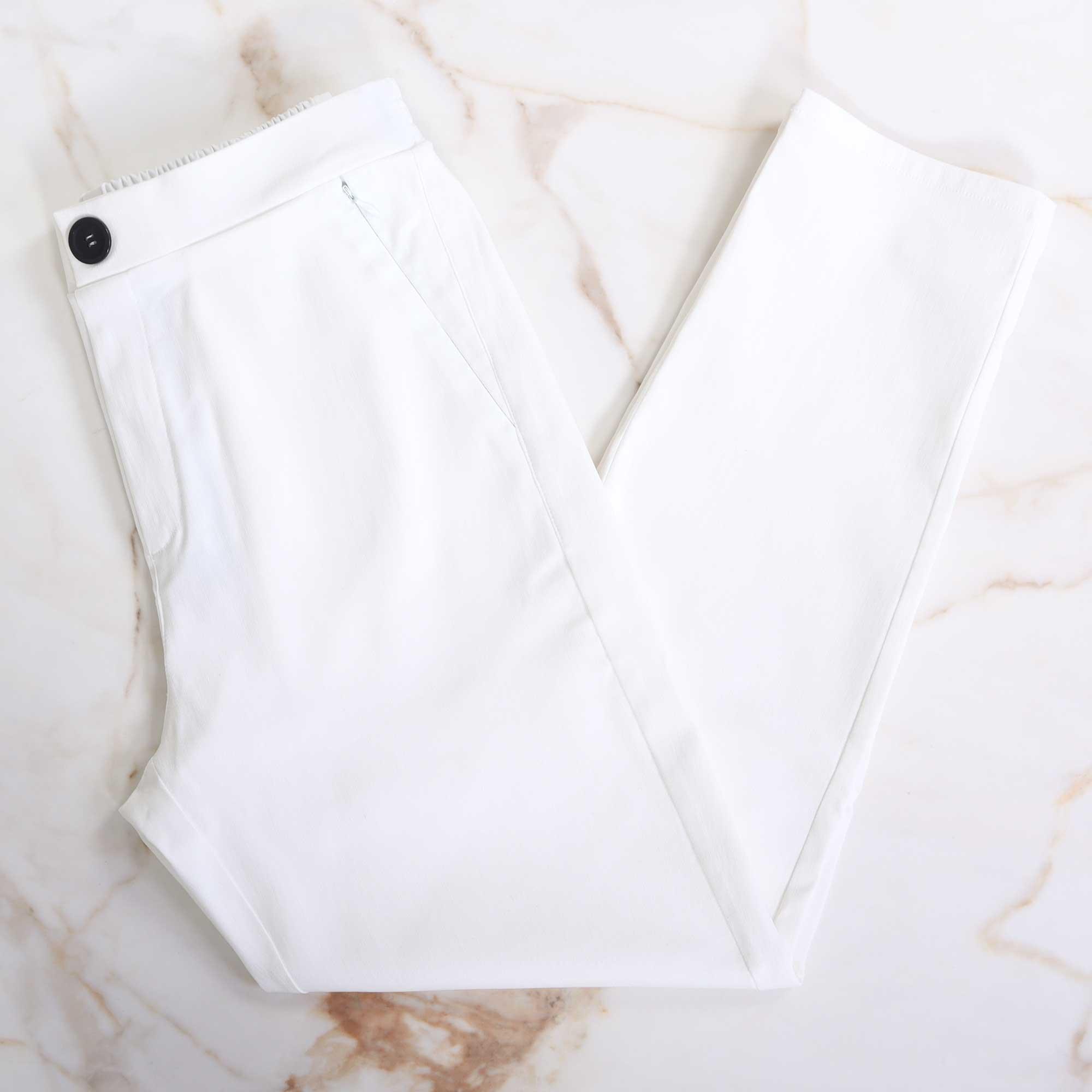 pantalon-white-5