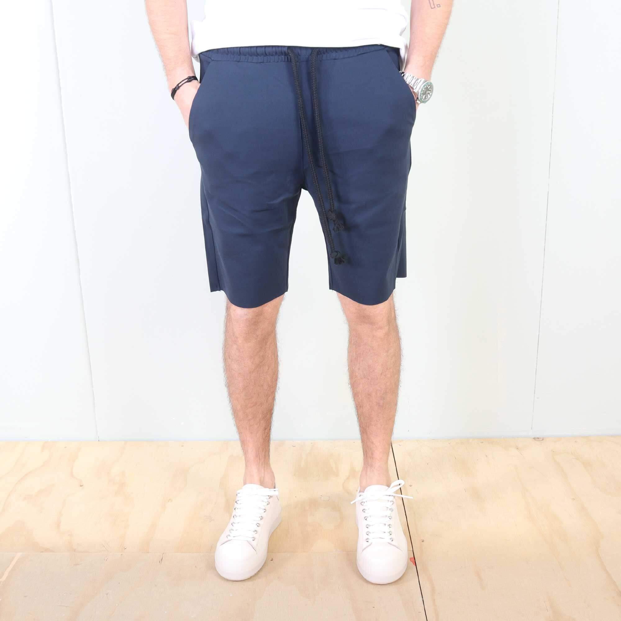 shorts-blauw-1