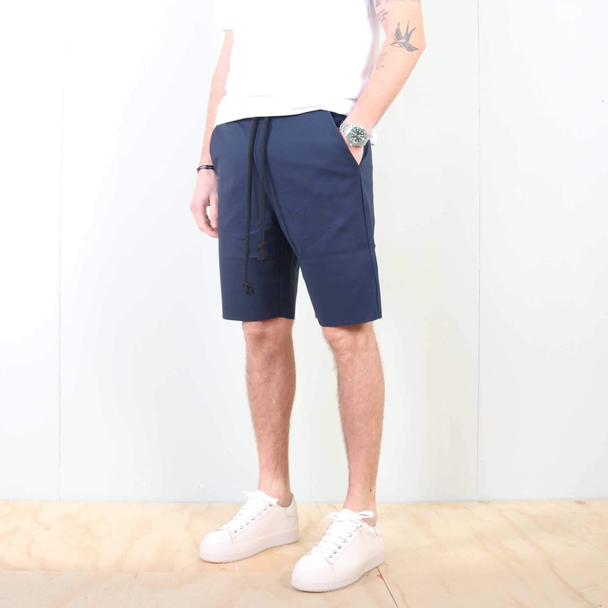 shorts-blauw-2