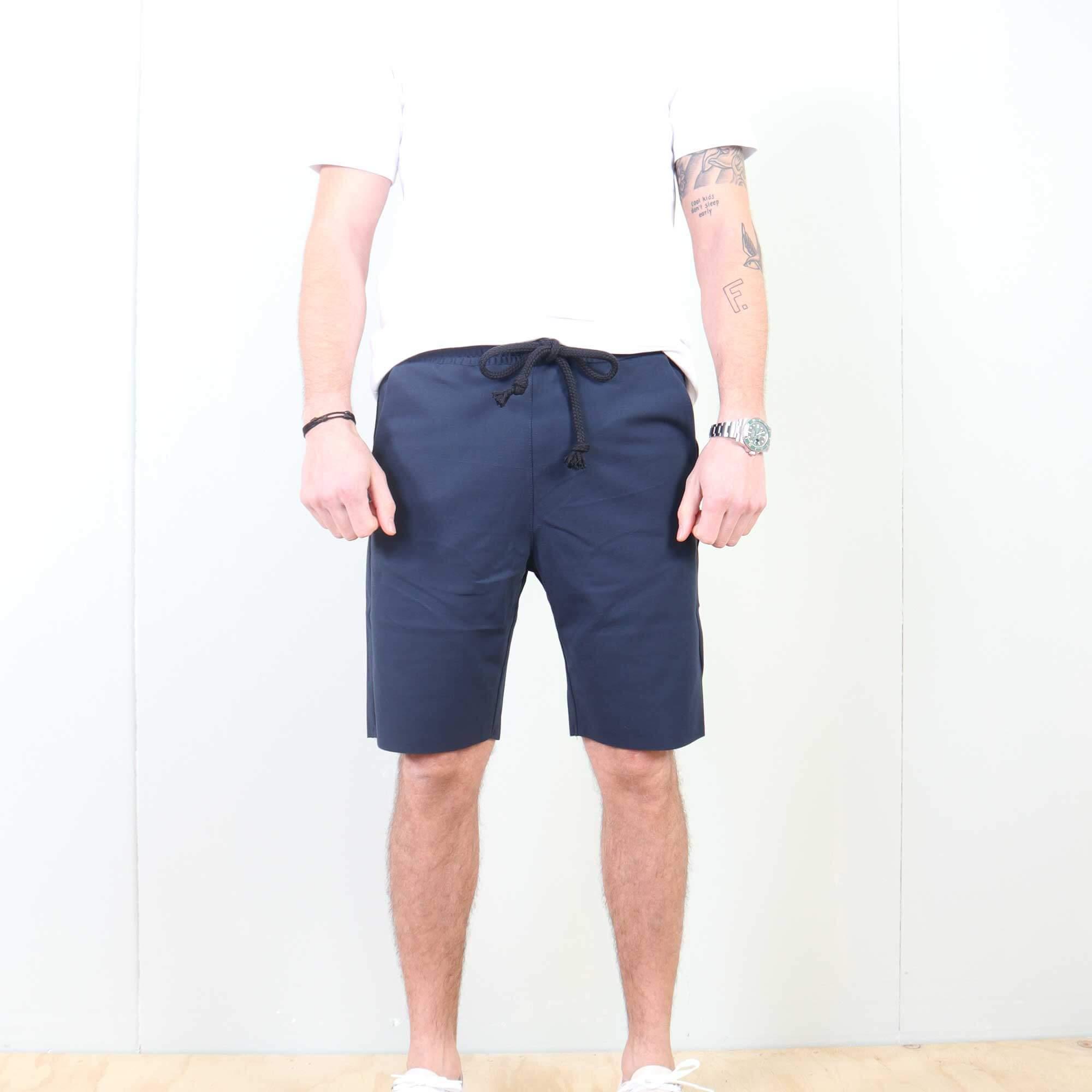 shorts-blauw-3
