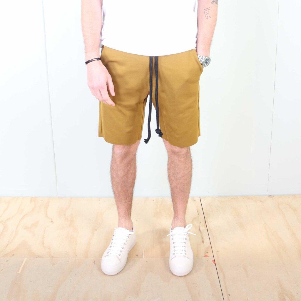 shorts-geel-3