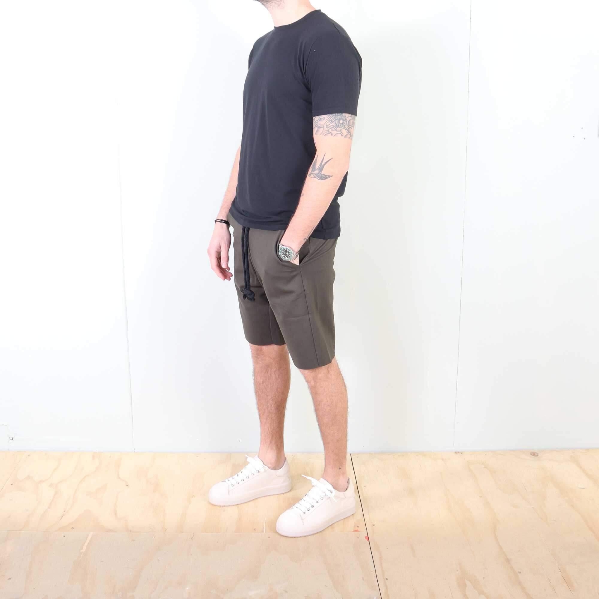 shorts-groen-2