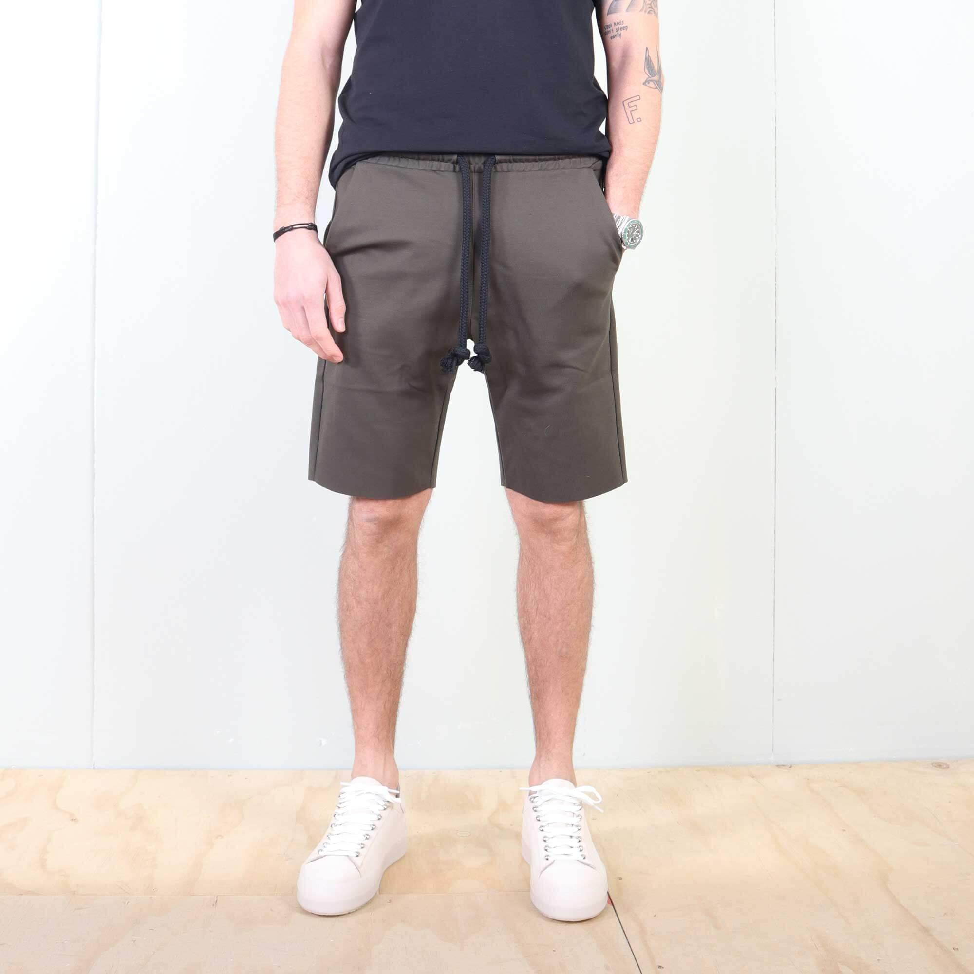 shorts-groen-4
