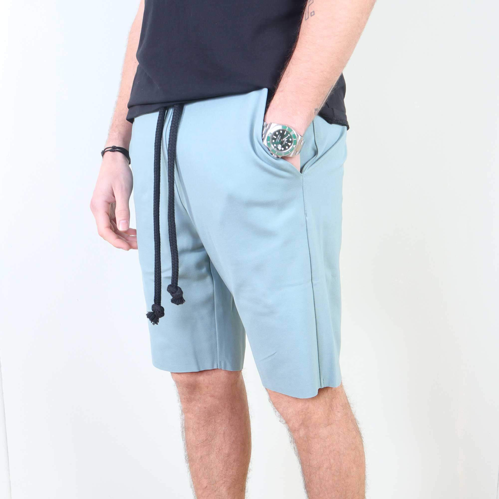 shorts-mint-1