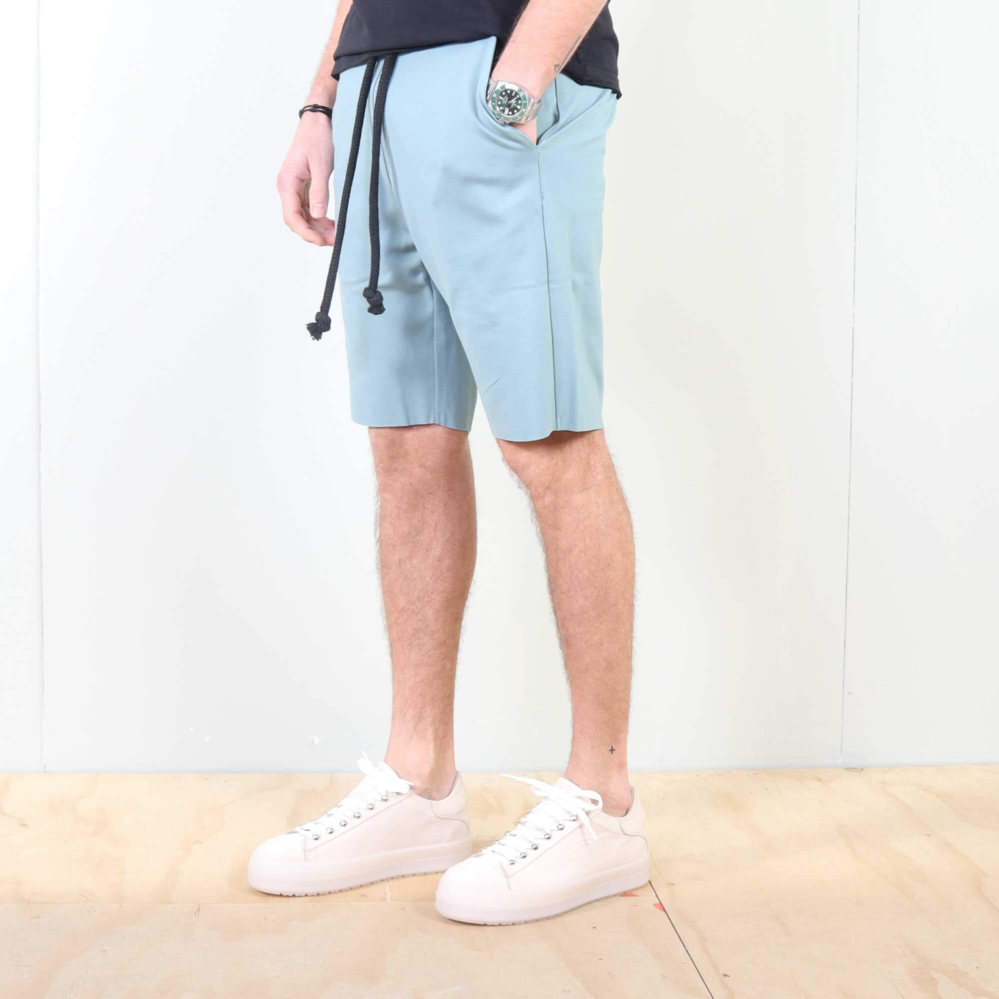shorts-mint-2