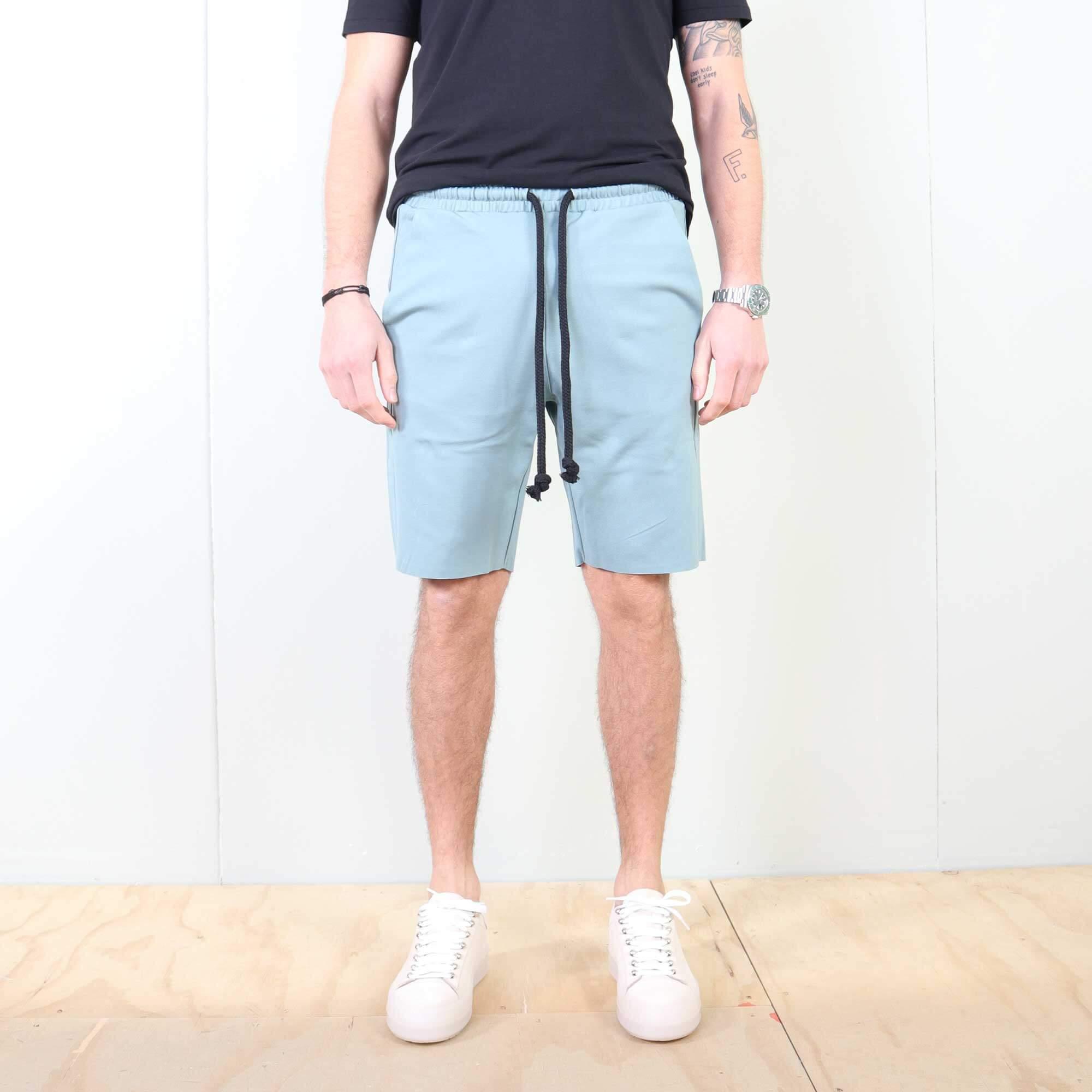 shorts-mint-4