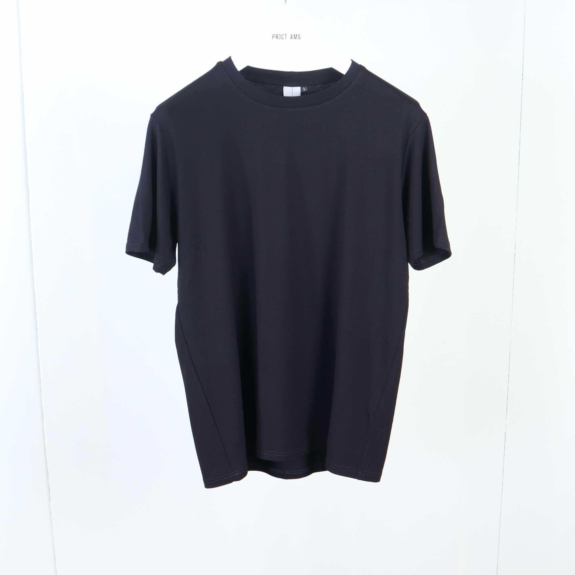 viscose-zwart-5