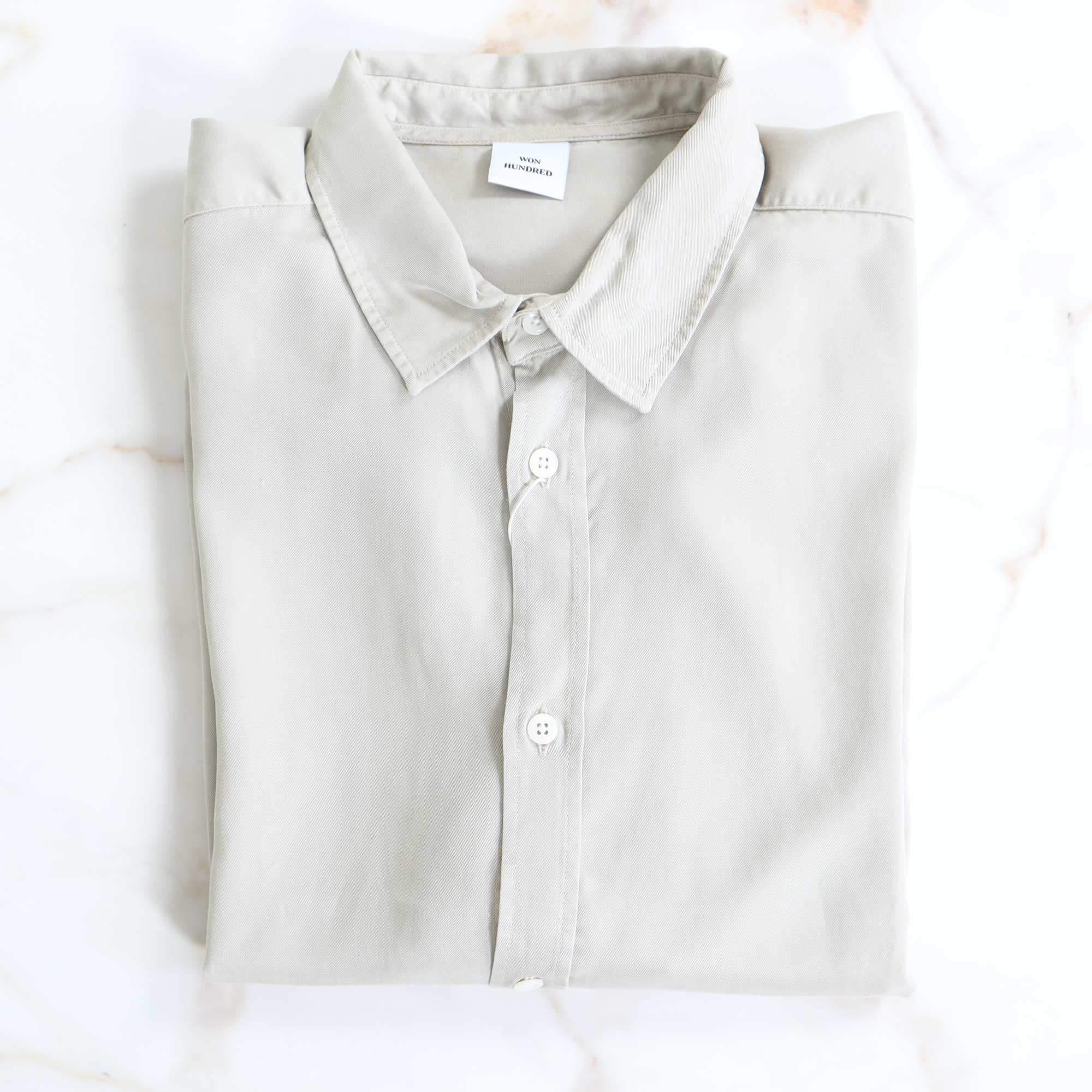 won-blouse-green-1