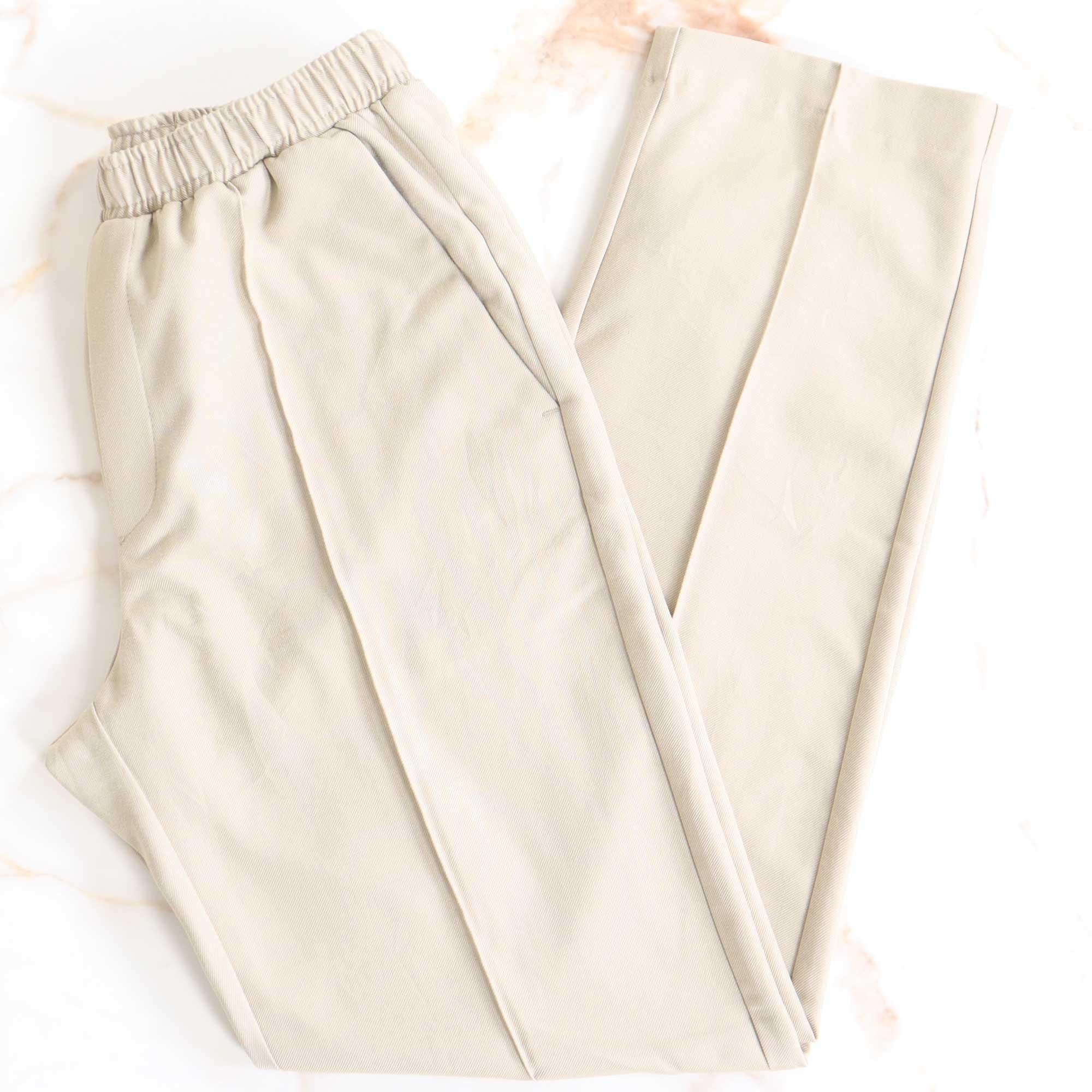won-pants-beige-1