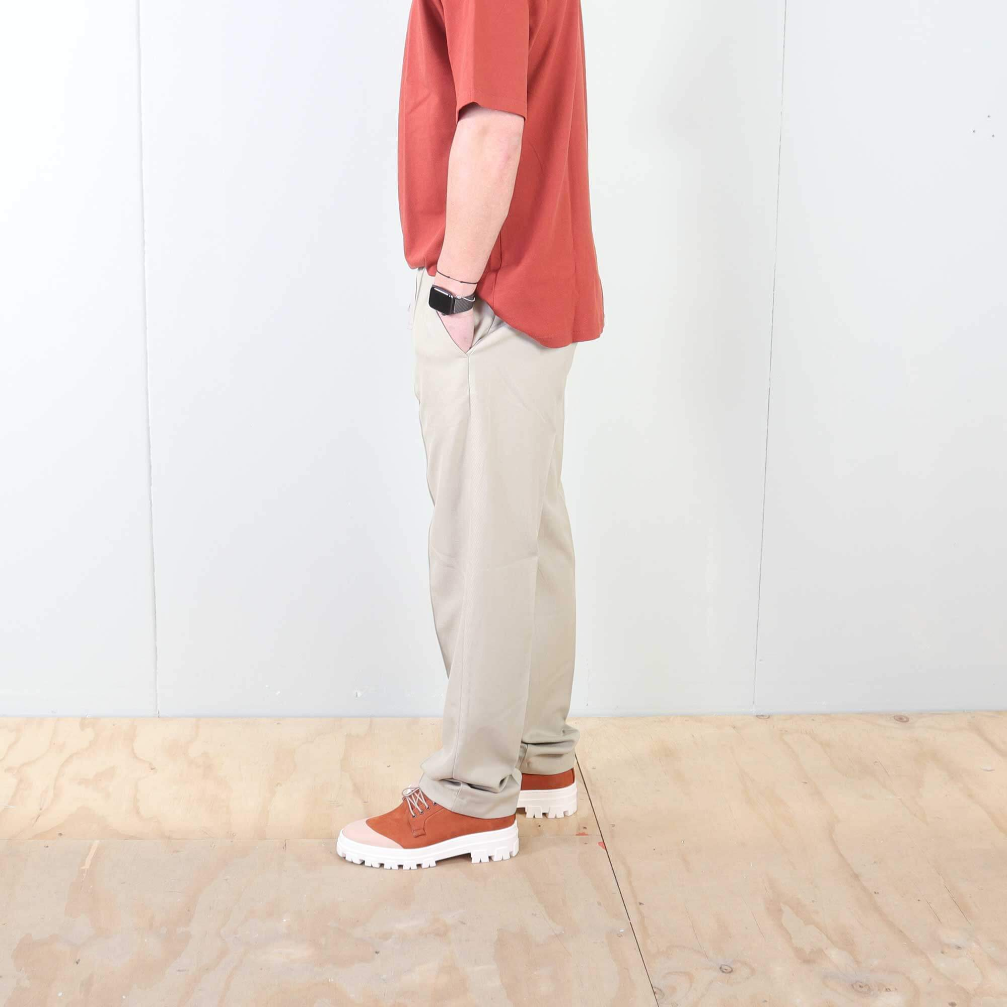 won-pants-beige-2