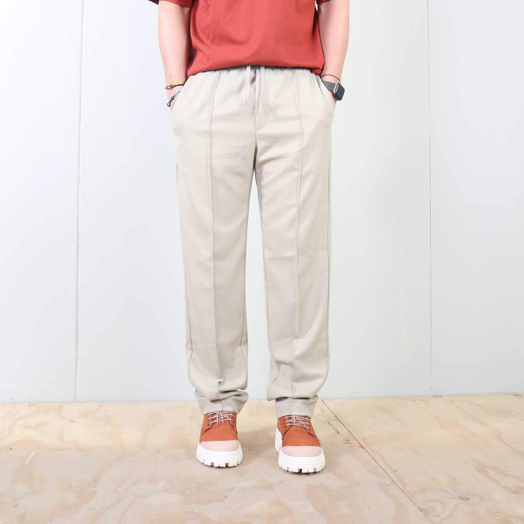 won-pants-beige-3