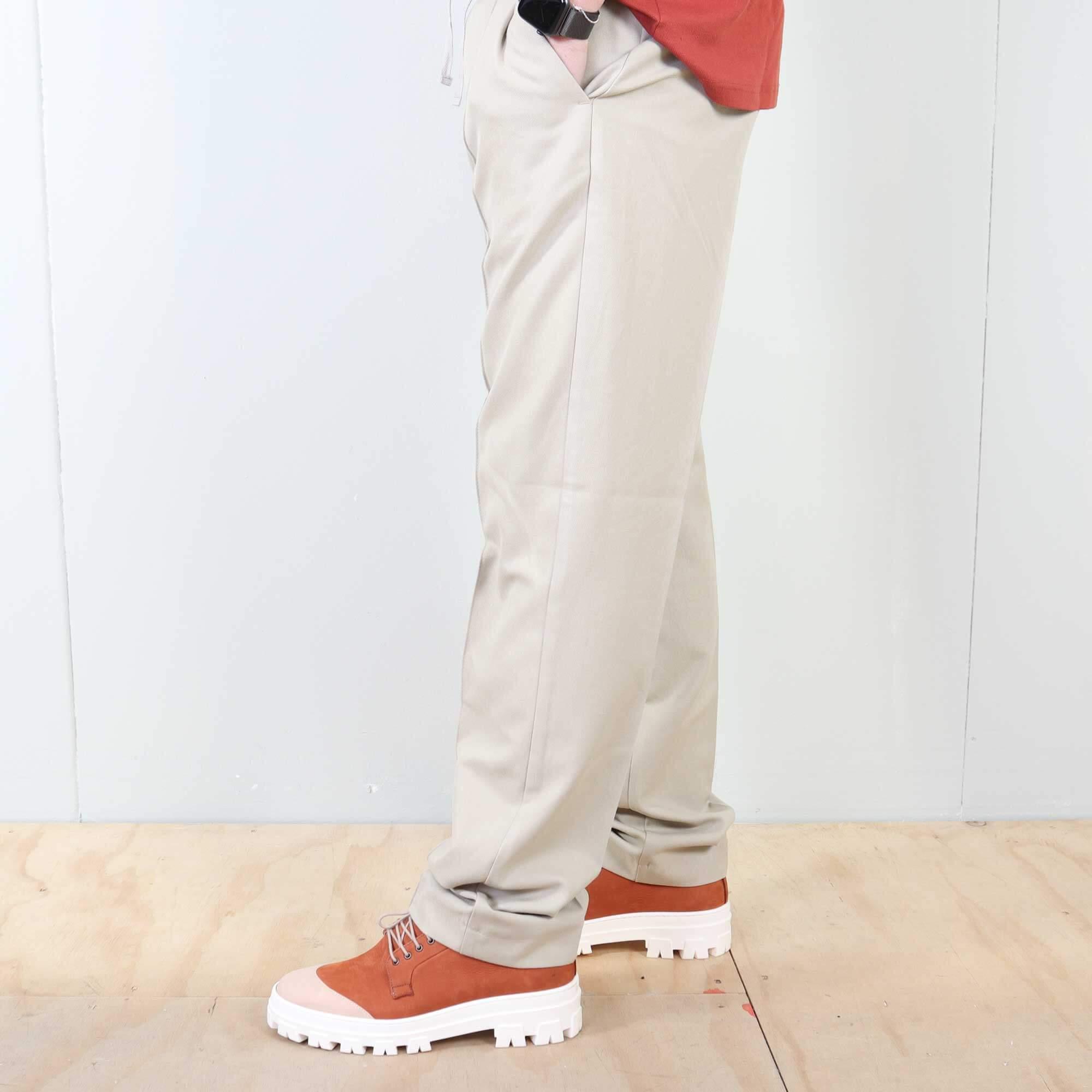 won-pants-beige-4