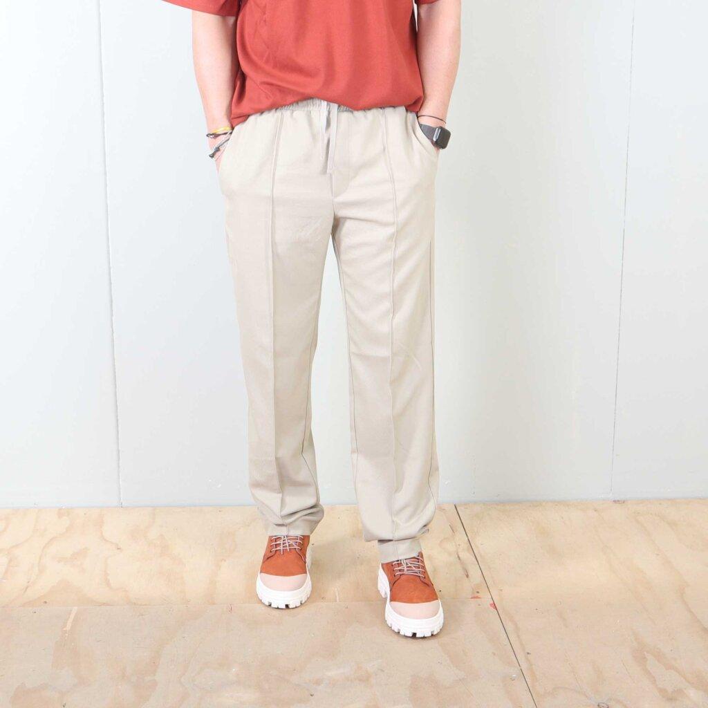 won-pants-beige-5