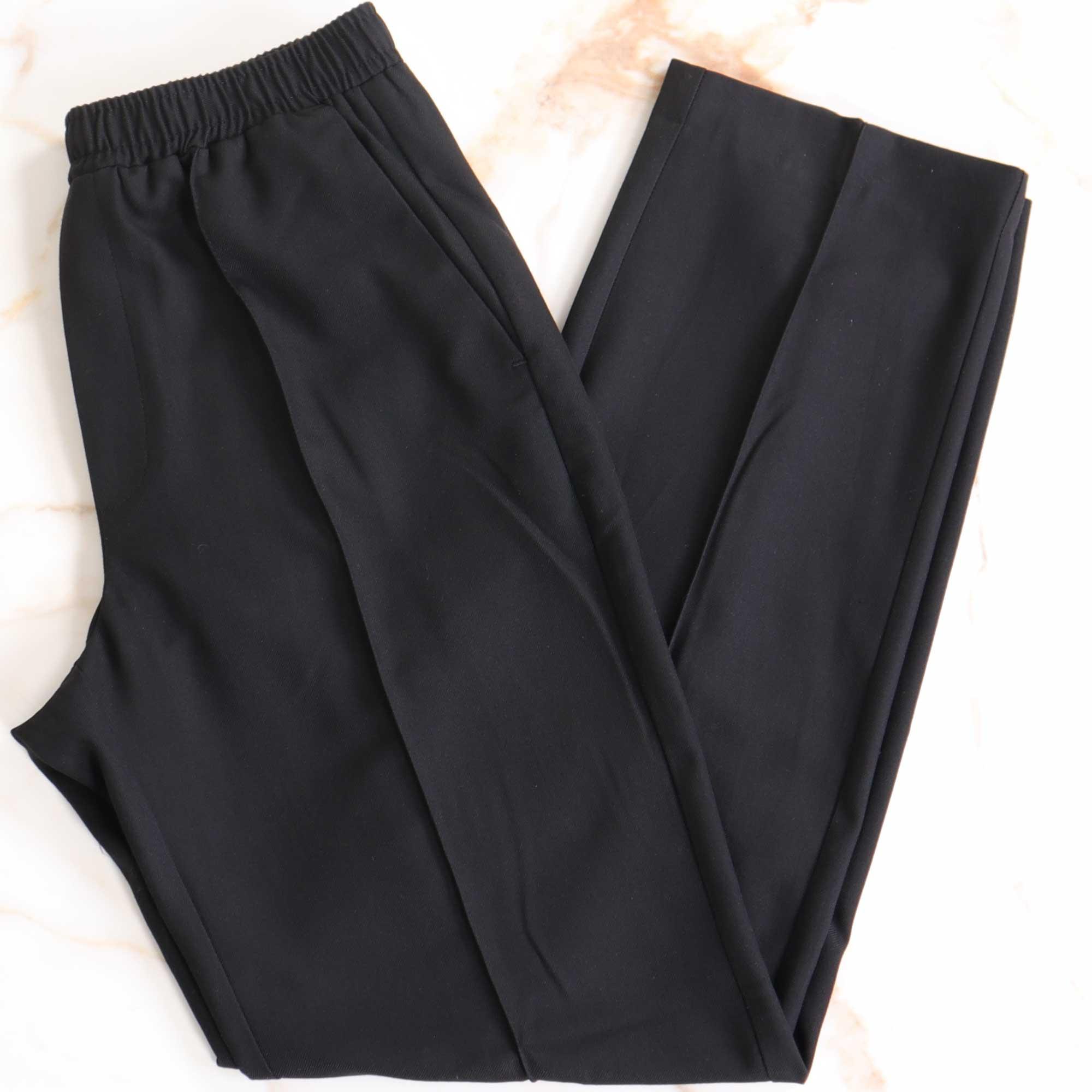 won-pants-black-1