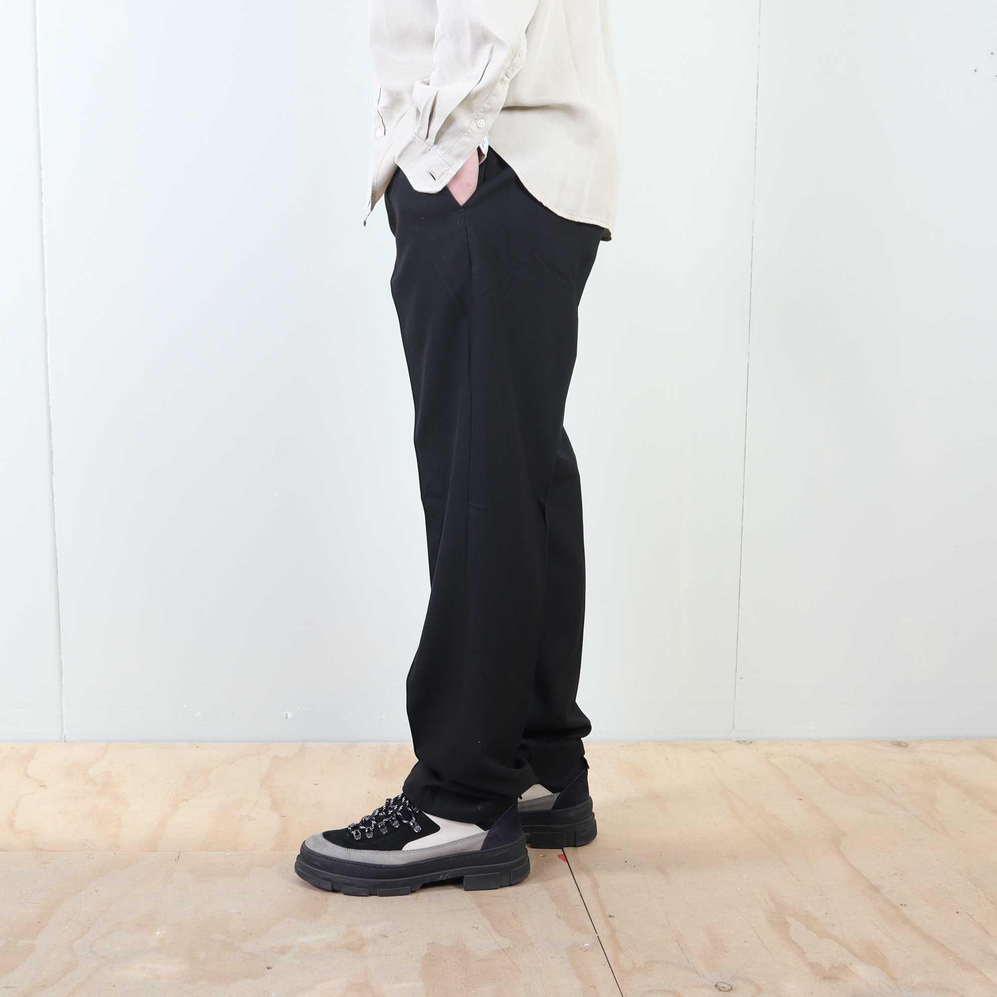 won-pants-black-2