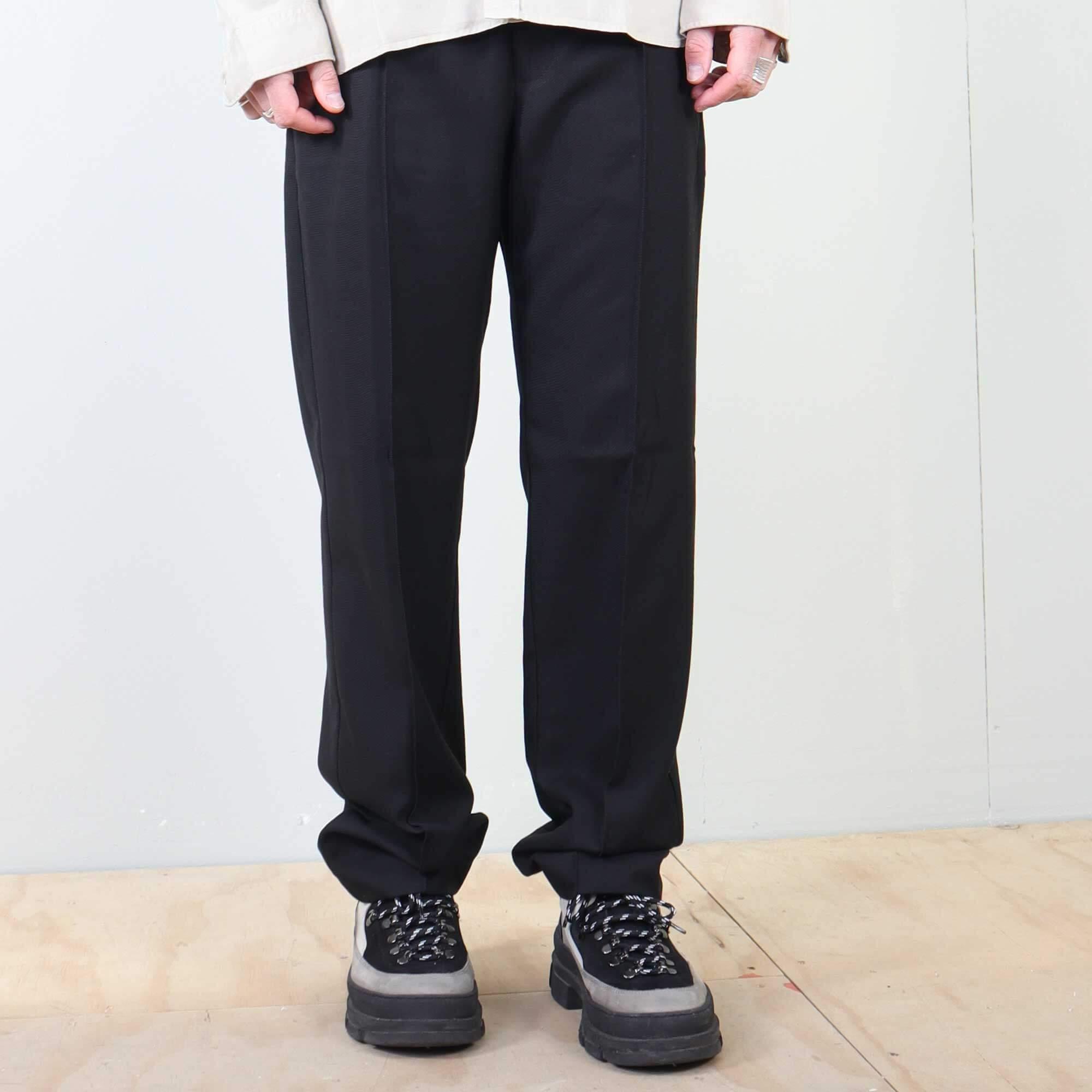 won-pants-black-3
