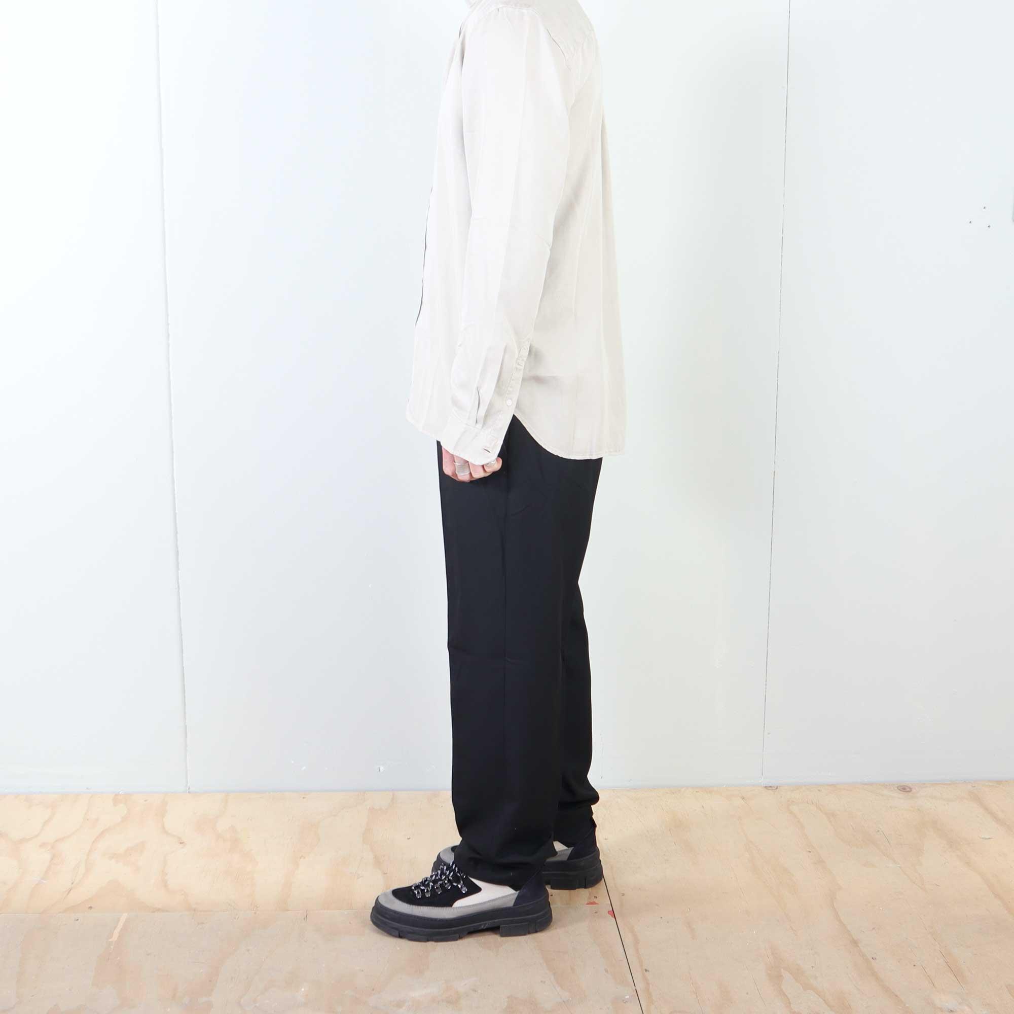 won-pants-black-4