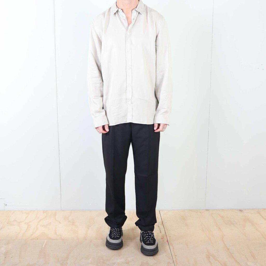 won-pants-black-5