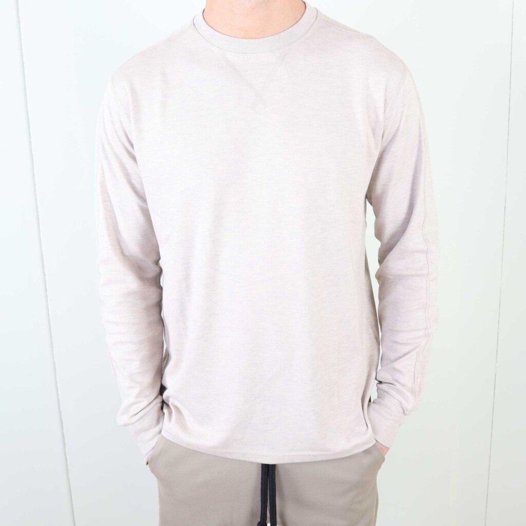 wonsweater-beige-1