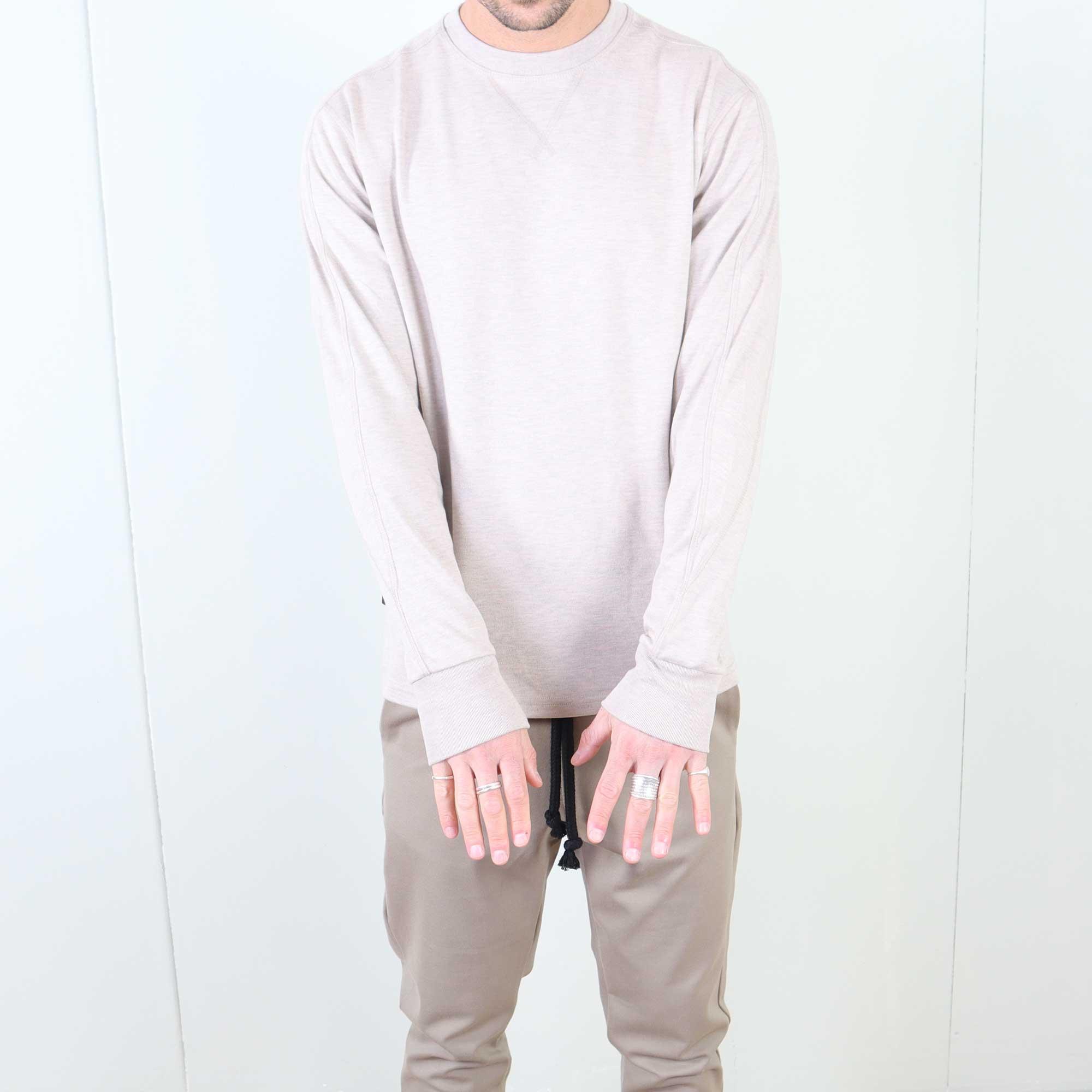 wonsweater-beige-2