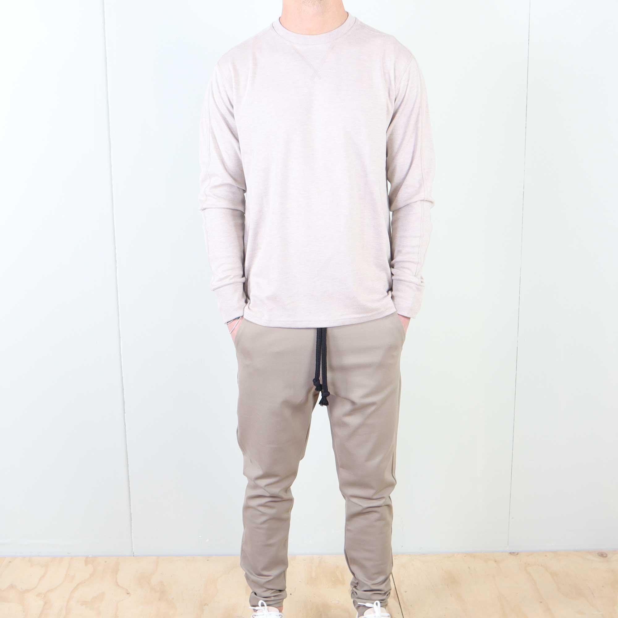 wonsweater-beige-3