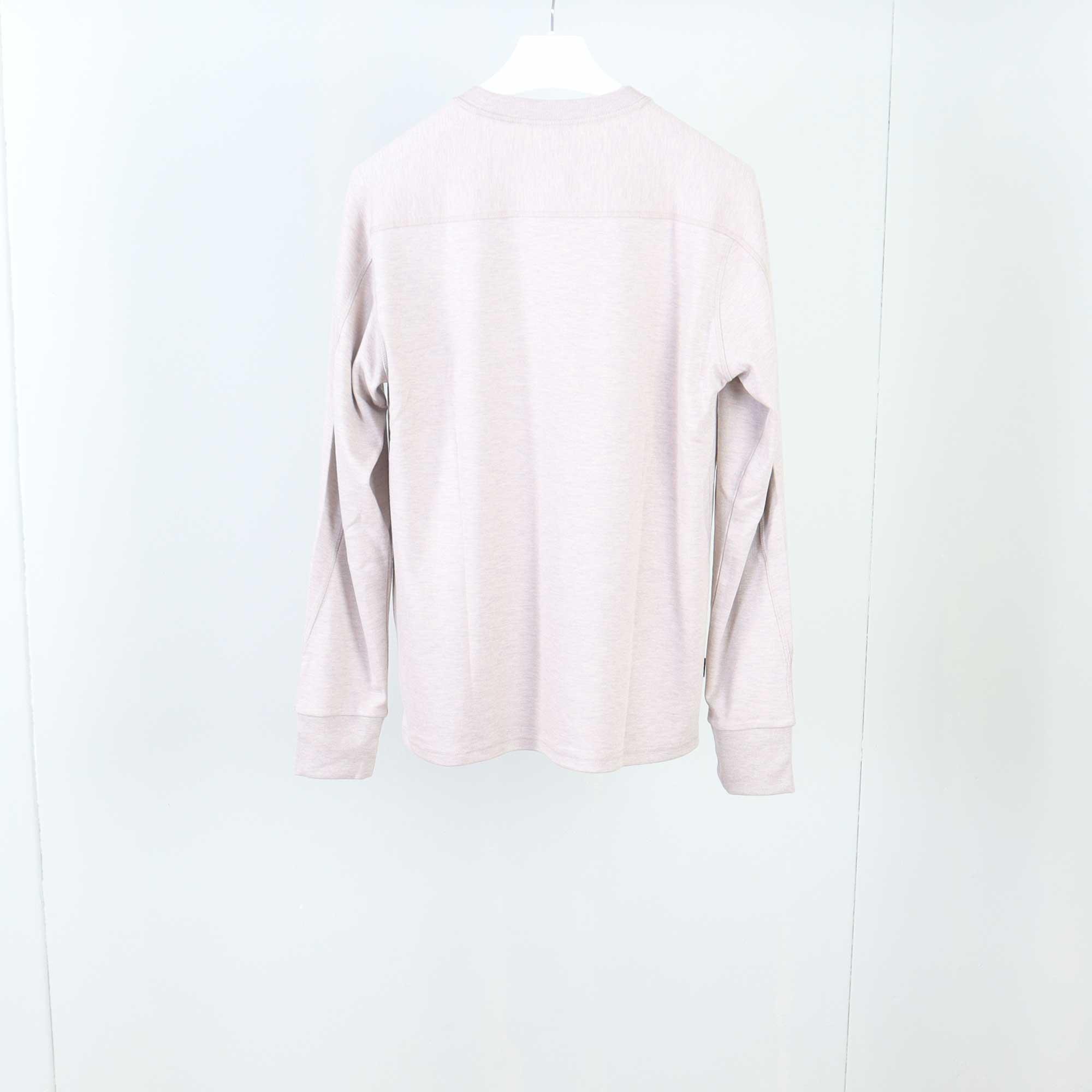 wonsweater-beige-4