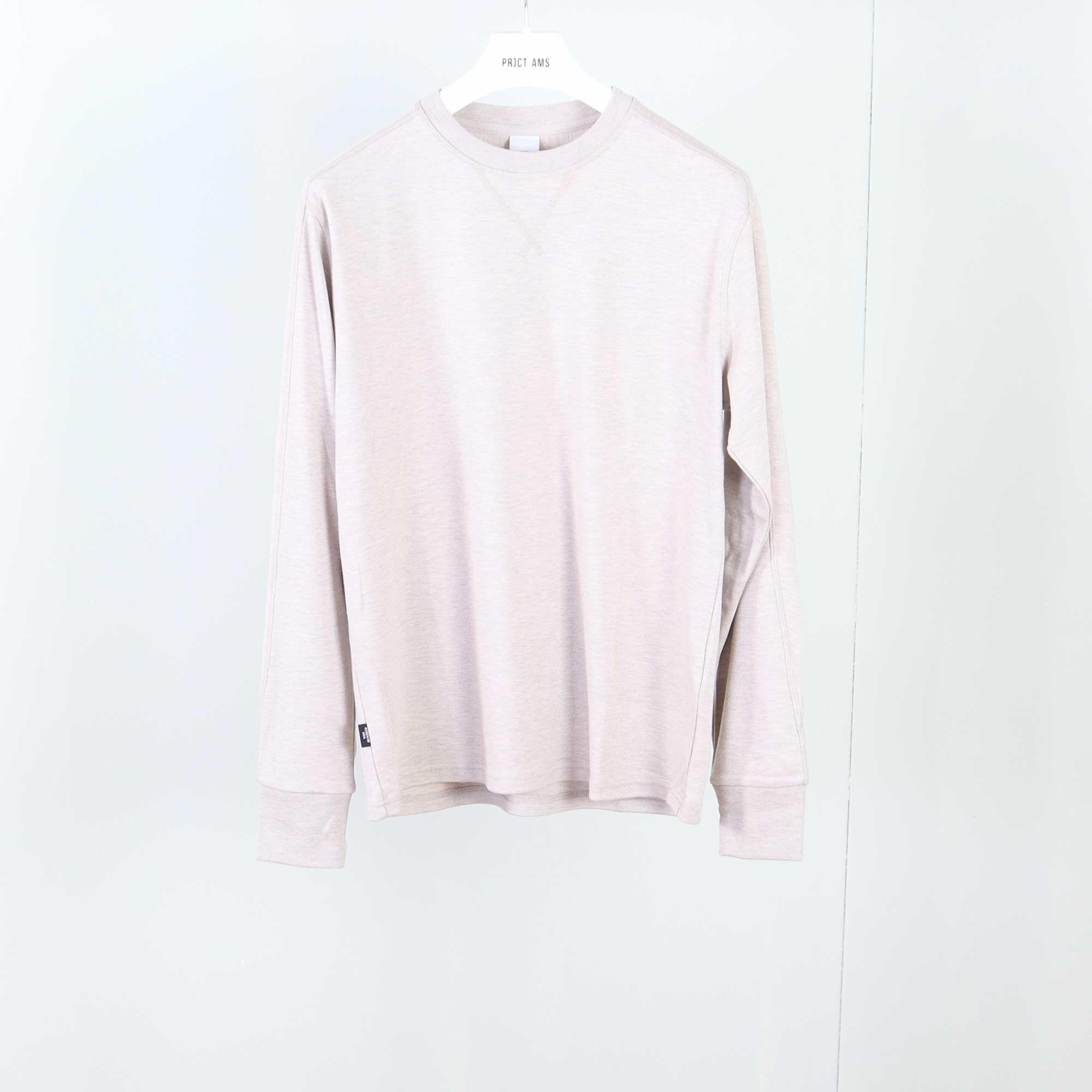 wonsweater-beige-5
