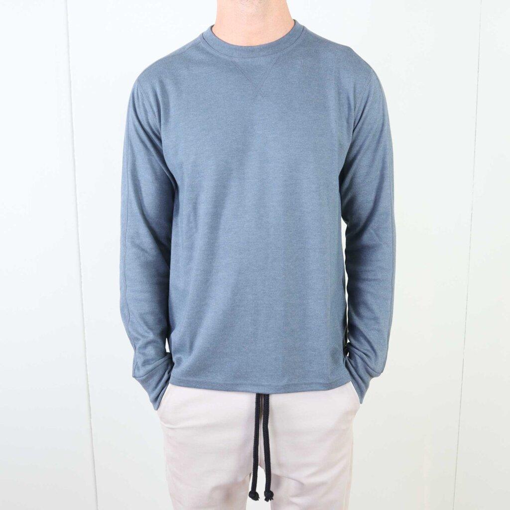 wonsweater-blue-1