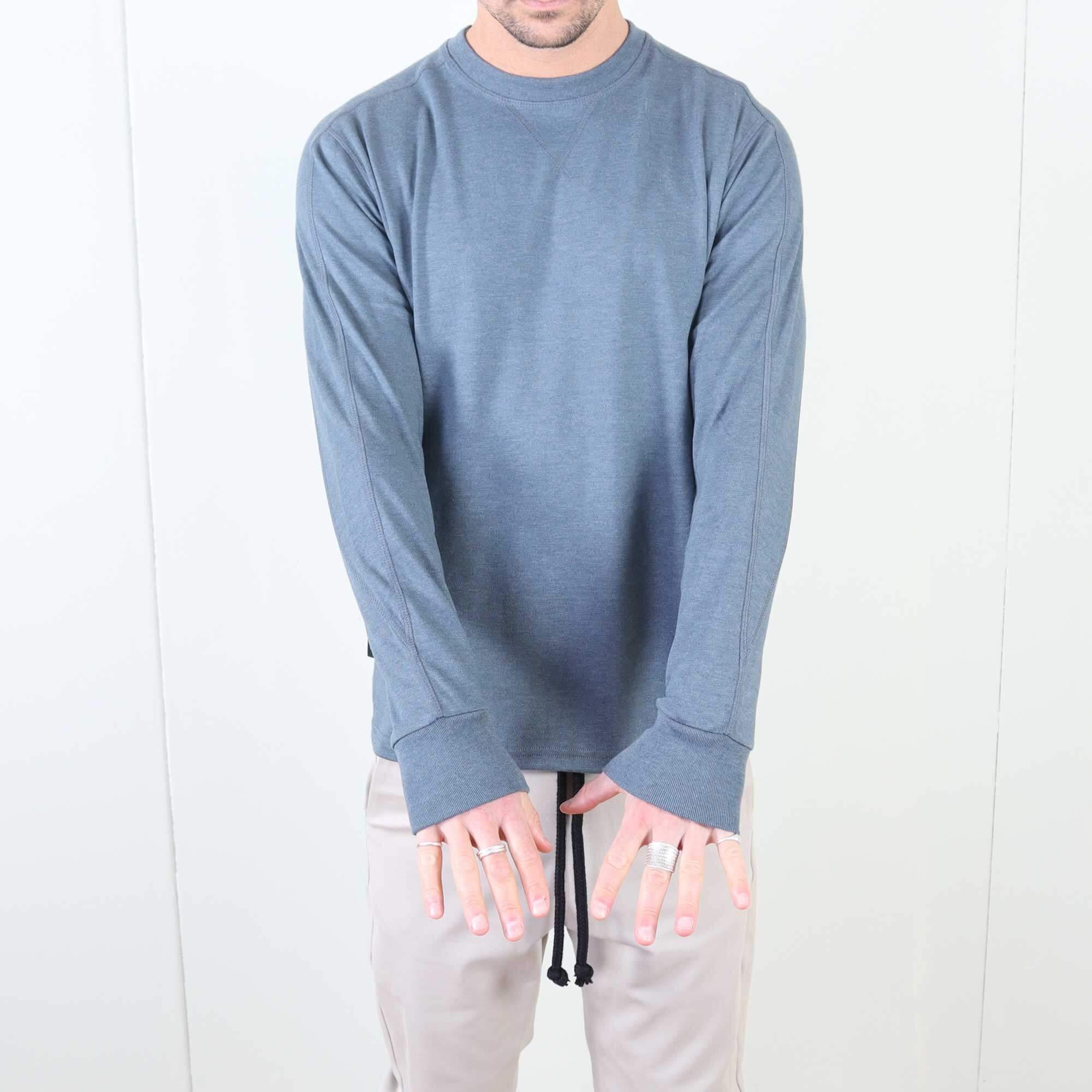 wonsweater-blue-2
