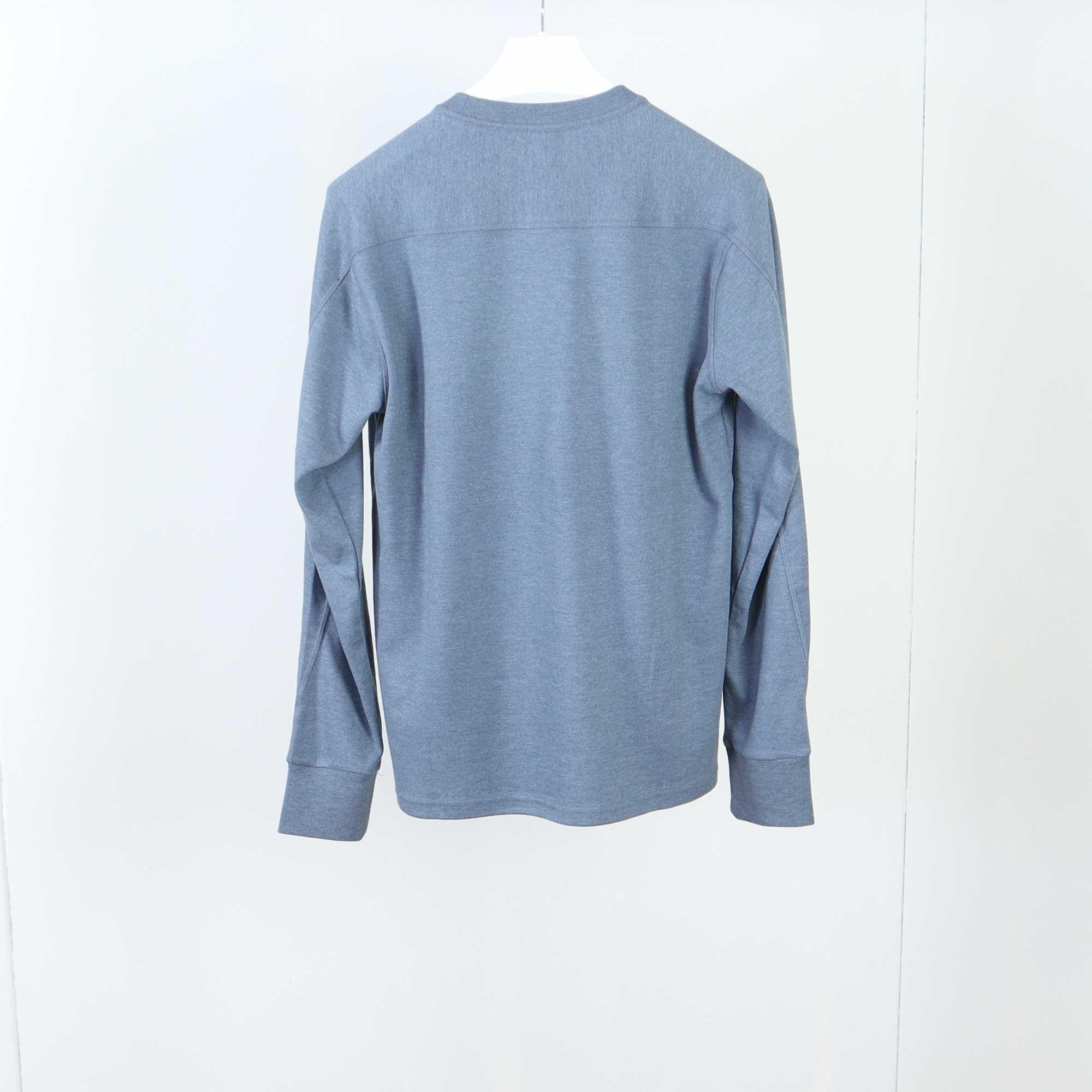 wonsweater-blue-3