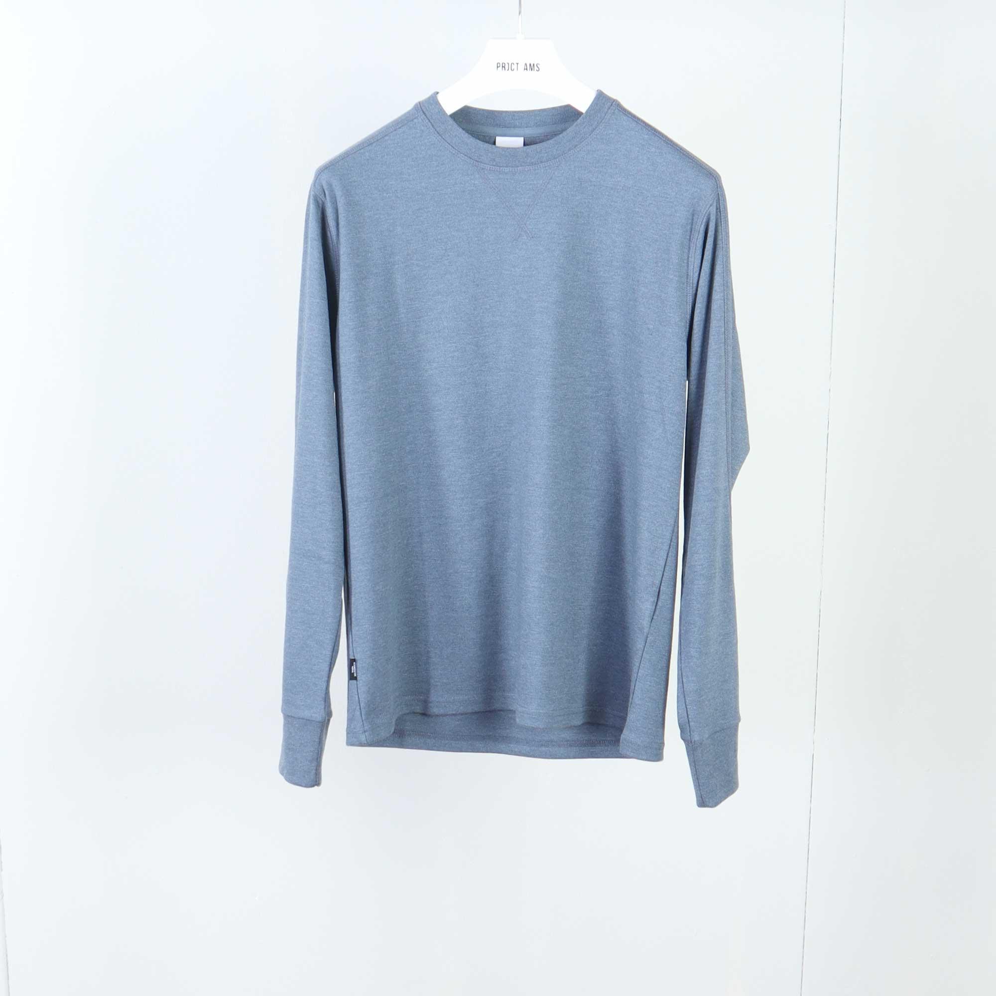 wonsweater-blue-4