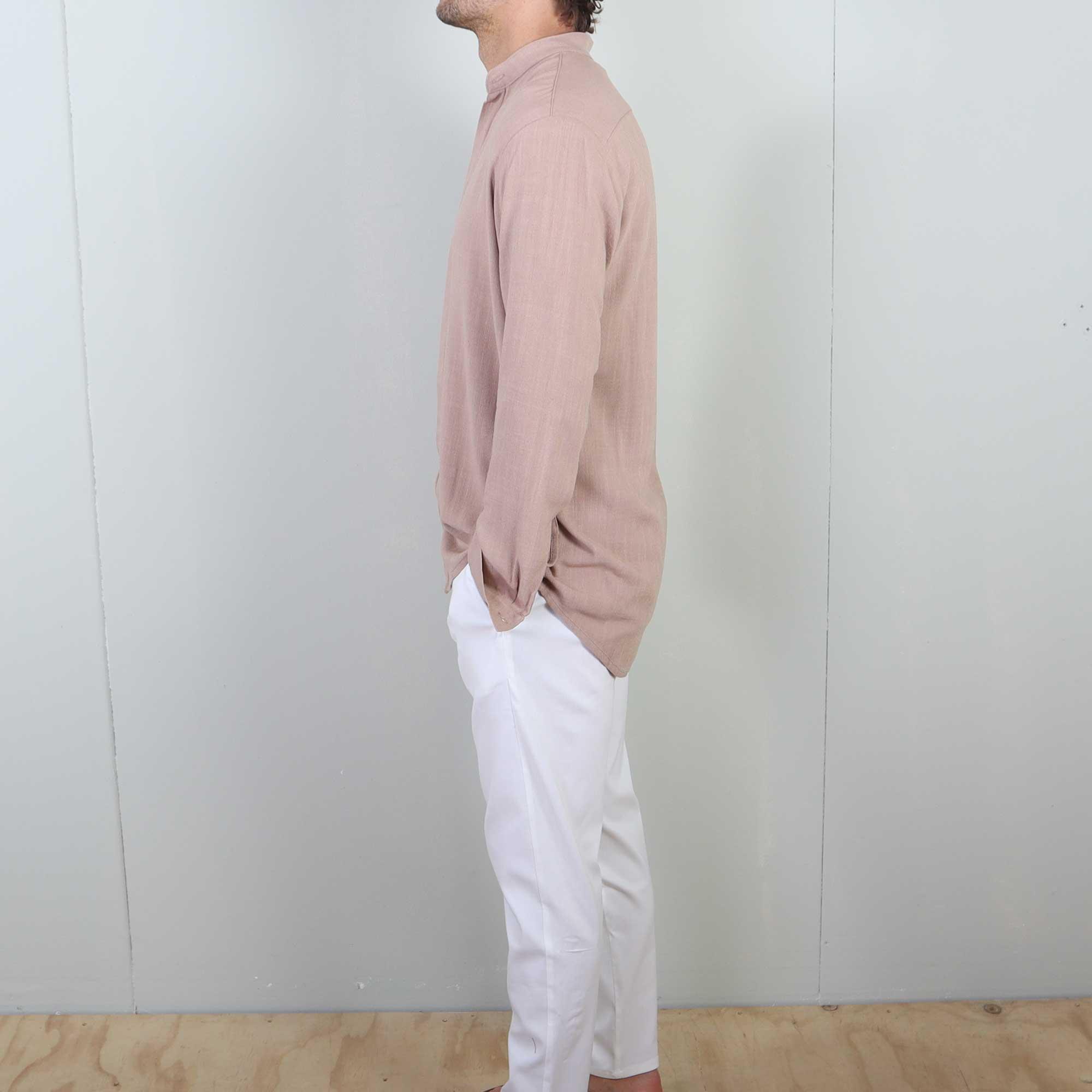zippy-beige-1