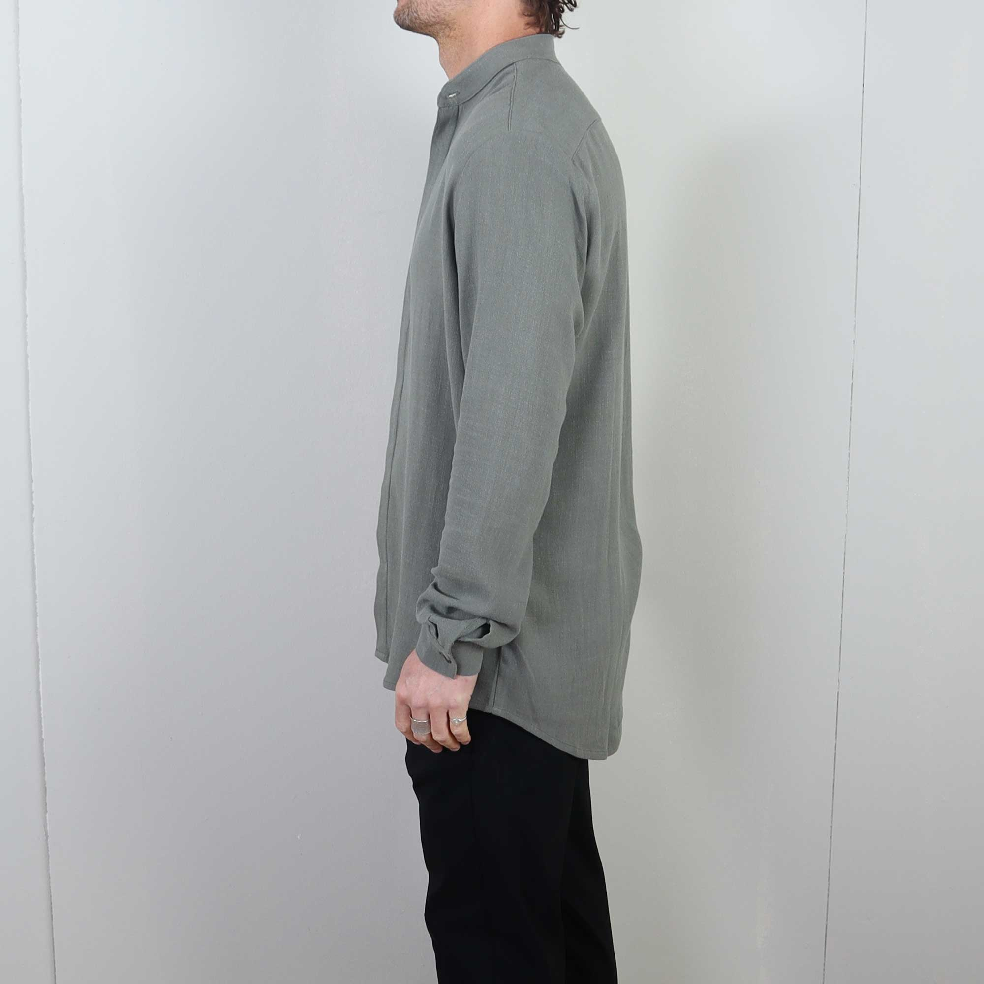 zippy-green-2