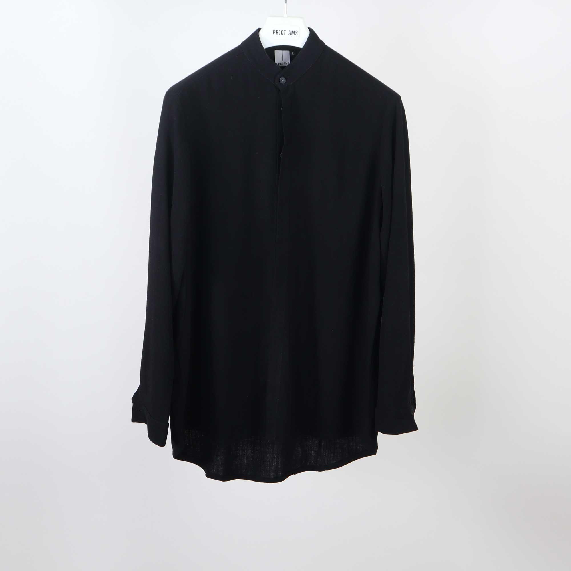 zippy-lang-zwart-5