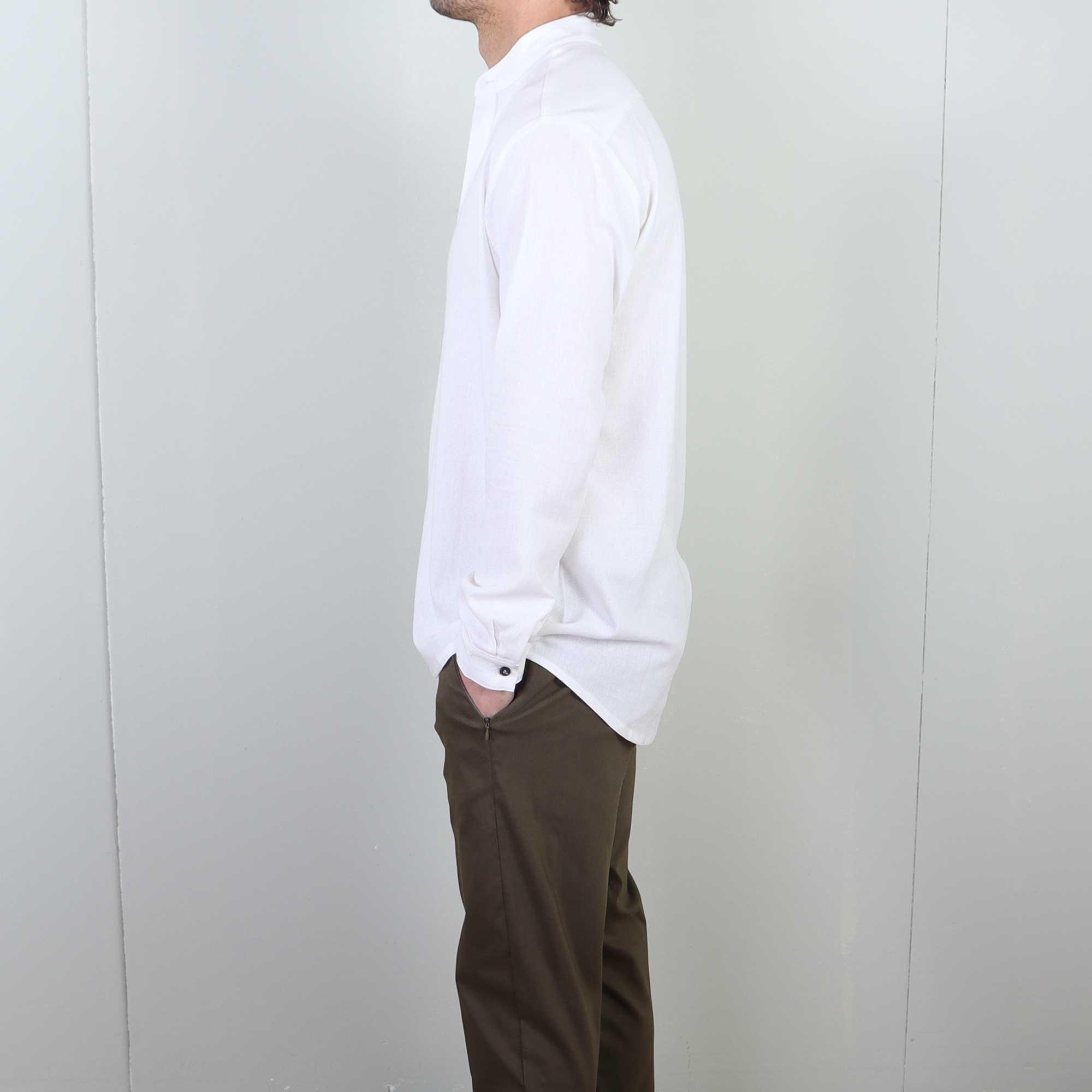 zippy-summer-white-1