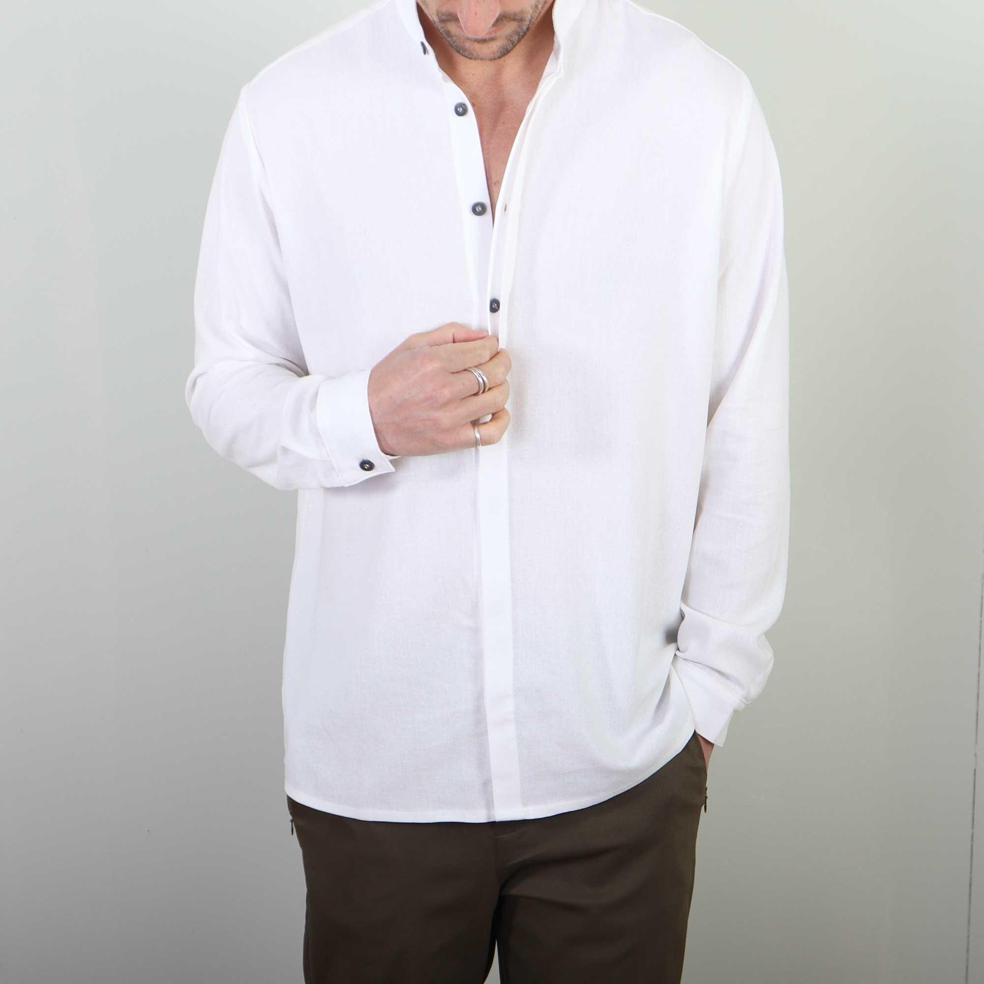 zippy-summer-white-3